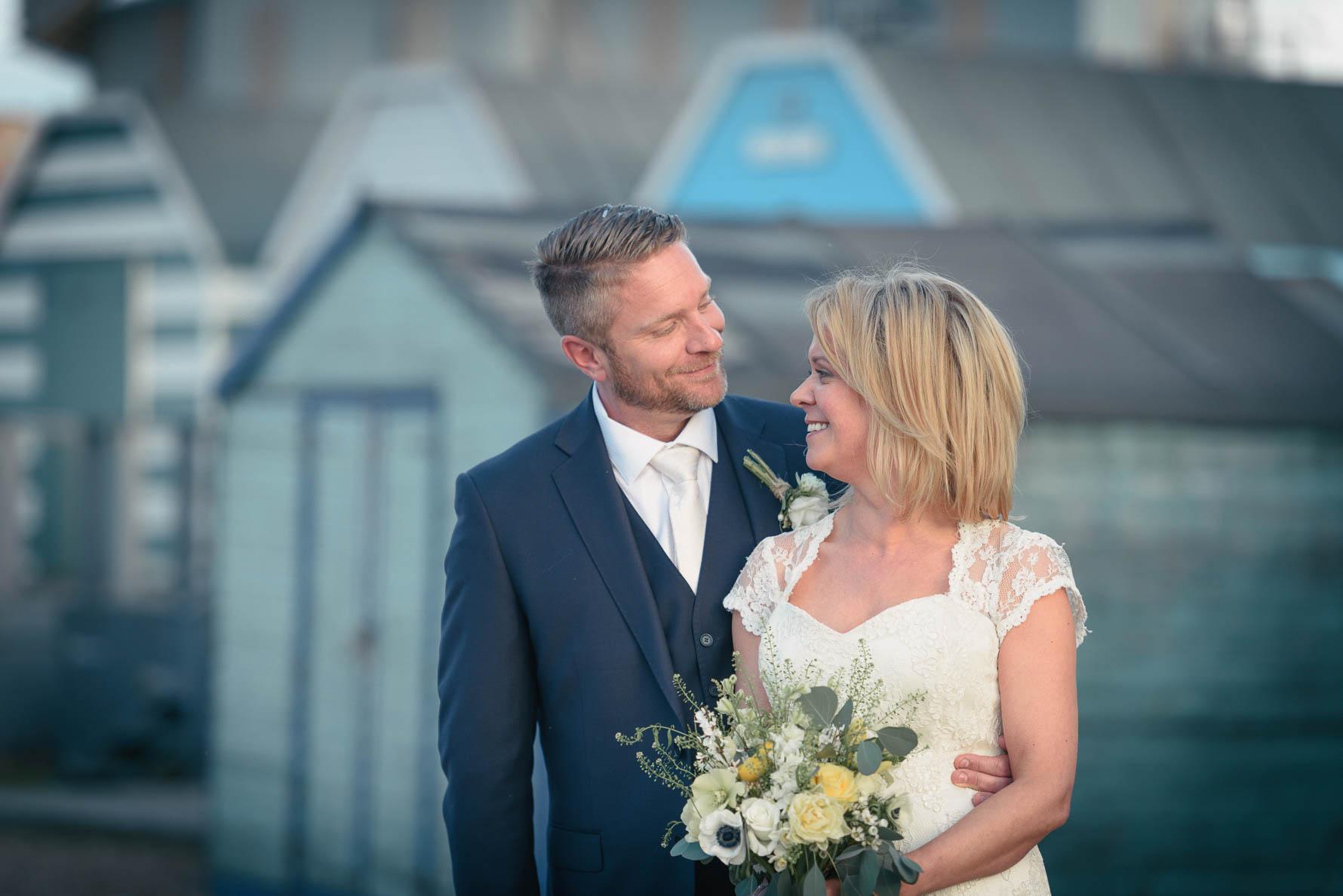 Wedding Photographer East Quay Venue-26.jpg