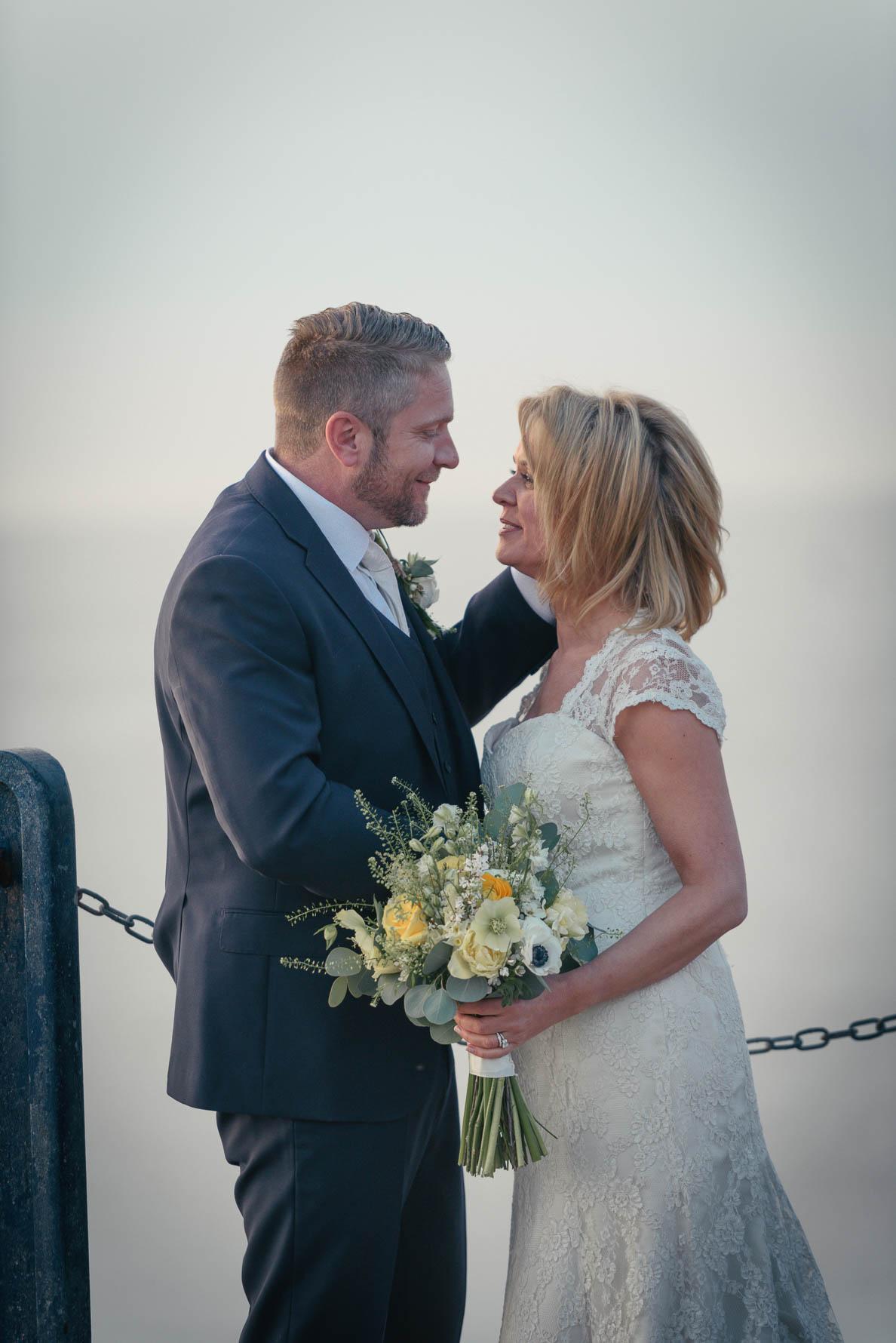Wedding Photographer East Quay Venue-29.jpg