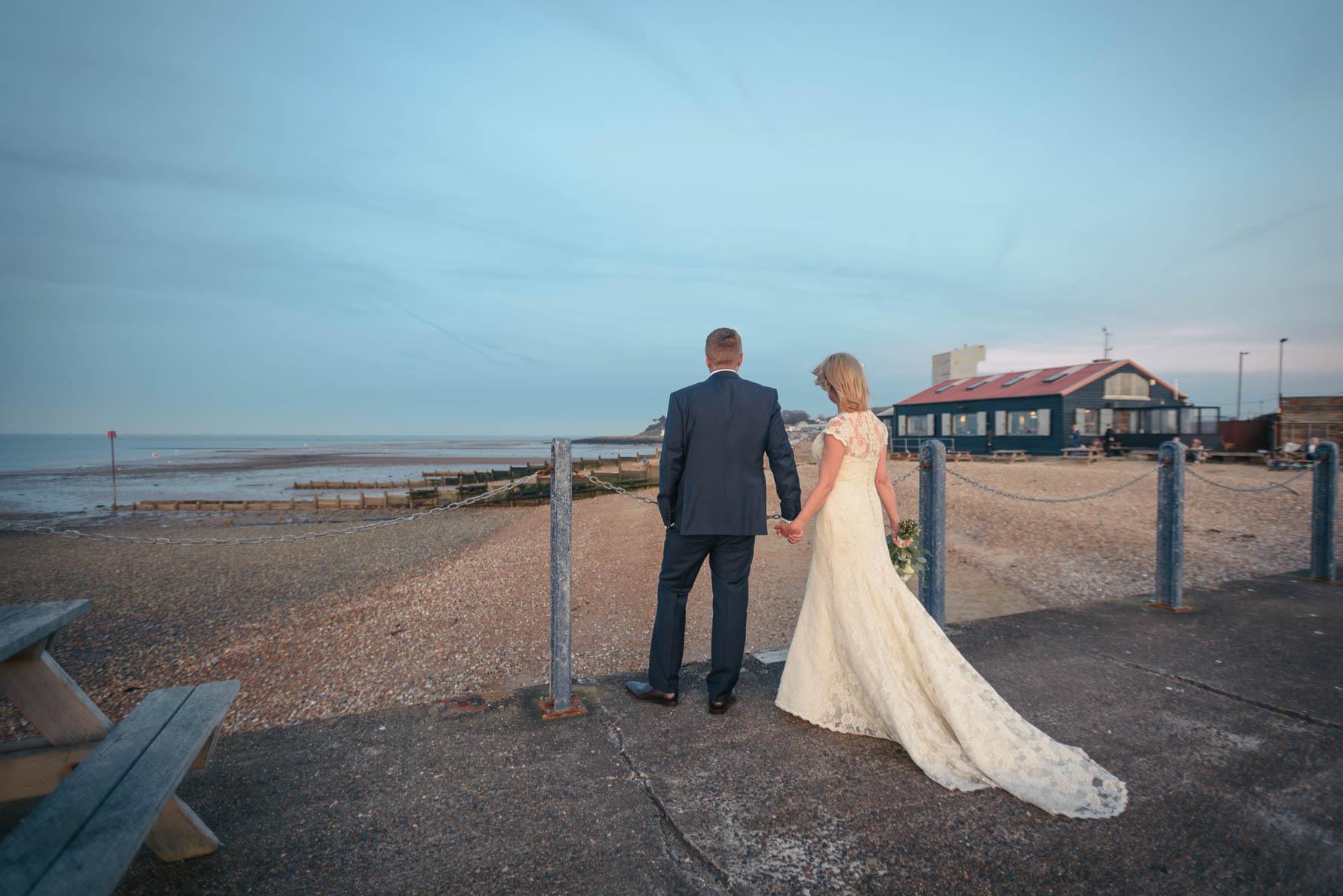 Wedding Photographer East Quay Venue-31.jpg