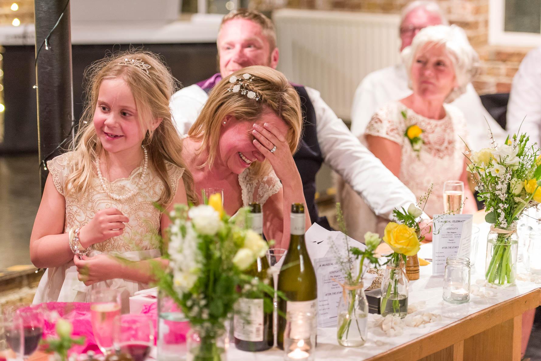 Wedding Photographer East Quay Venue-35.jpg