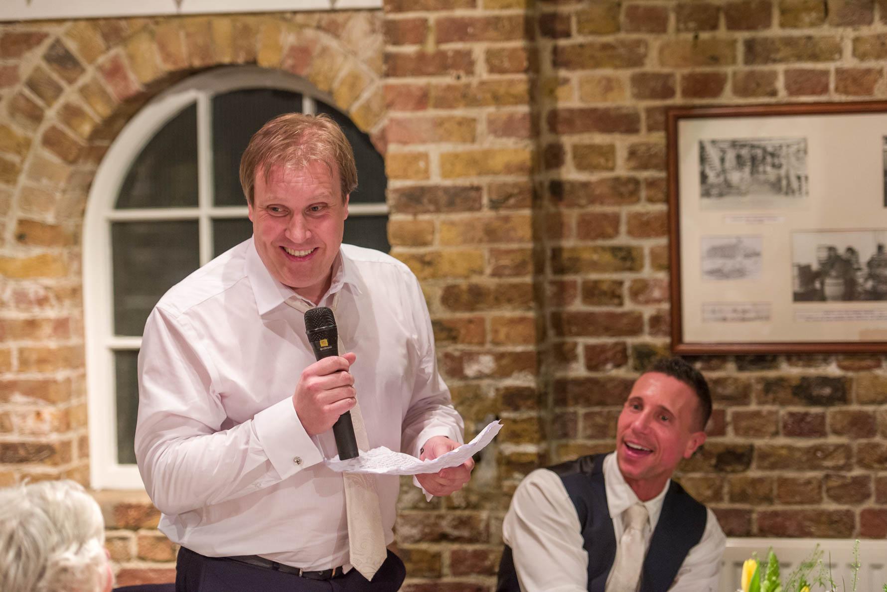 Wedding Photographer East Quay Venue-38.jpg