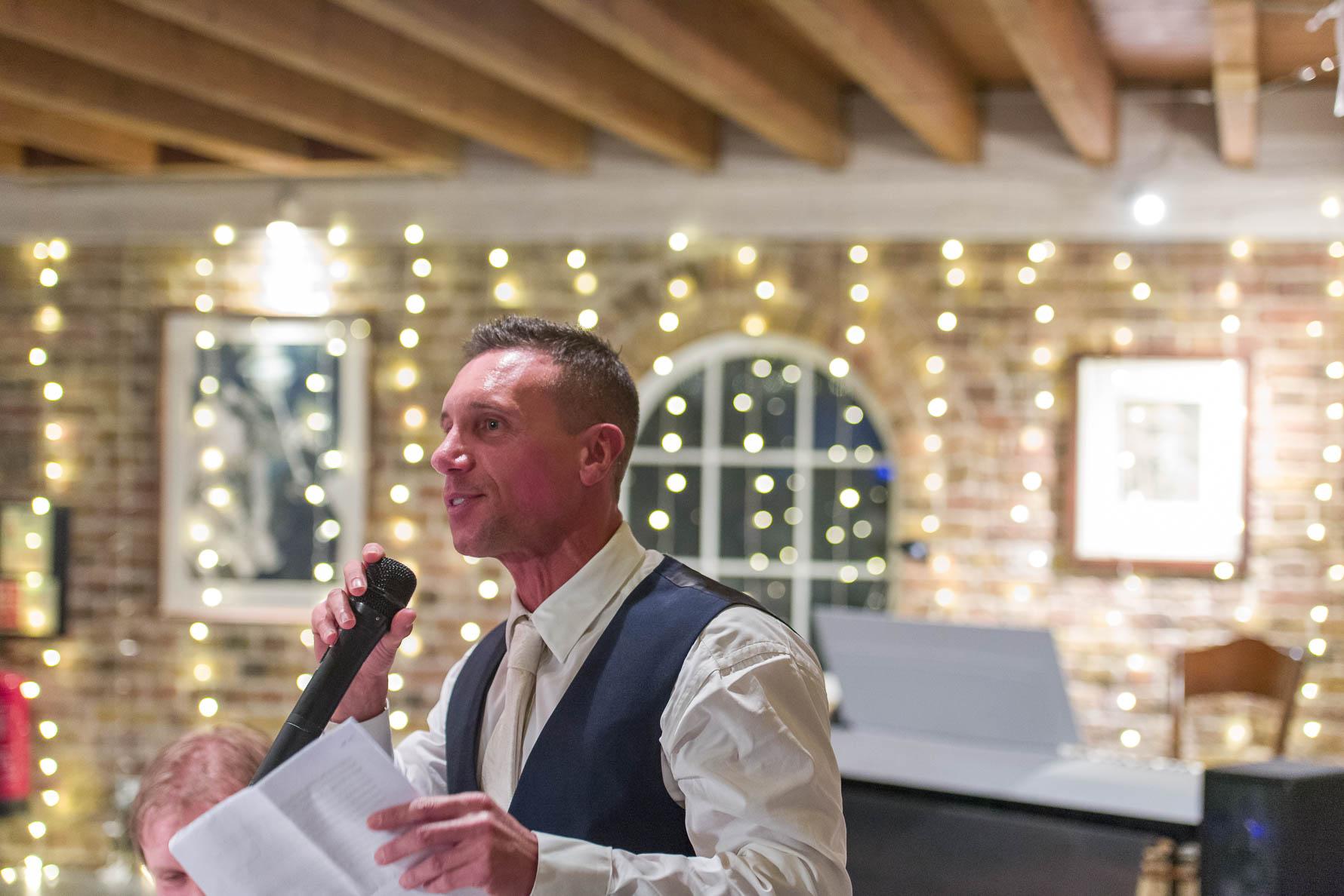 Wedding Photographer East Quay Venue-40.jpg