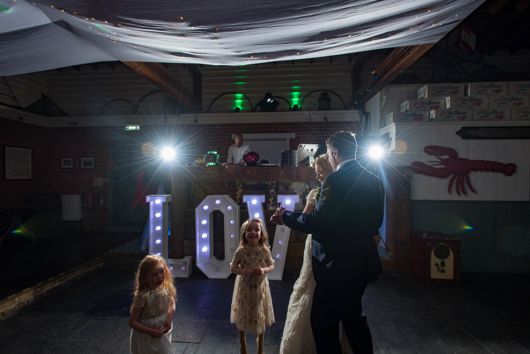 Wedding Photographer East Quay Venue-42.jpg