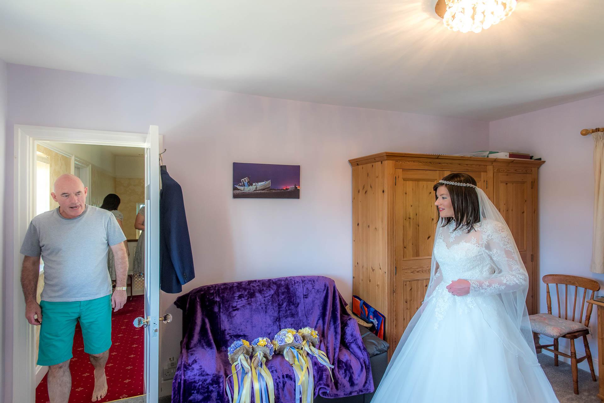 Pines Calyx Kent Wedding (9).jpg