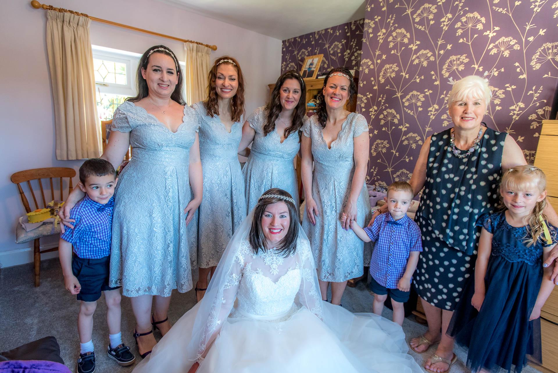 Pines Calyx Kent Wedding (8).jpg