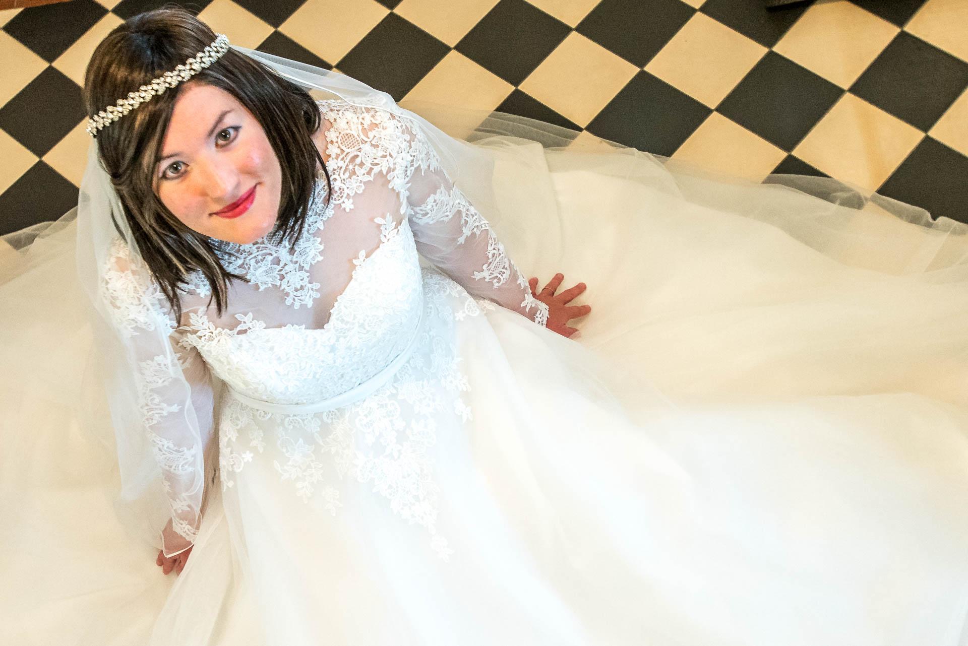 Pines Calyx Kent Wedding (12).jpg