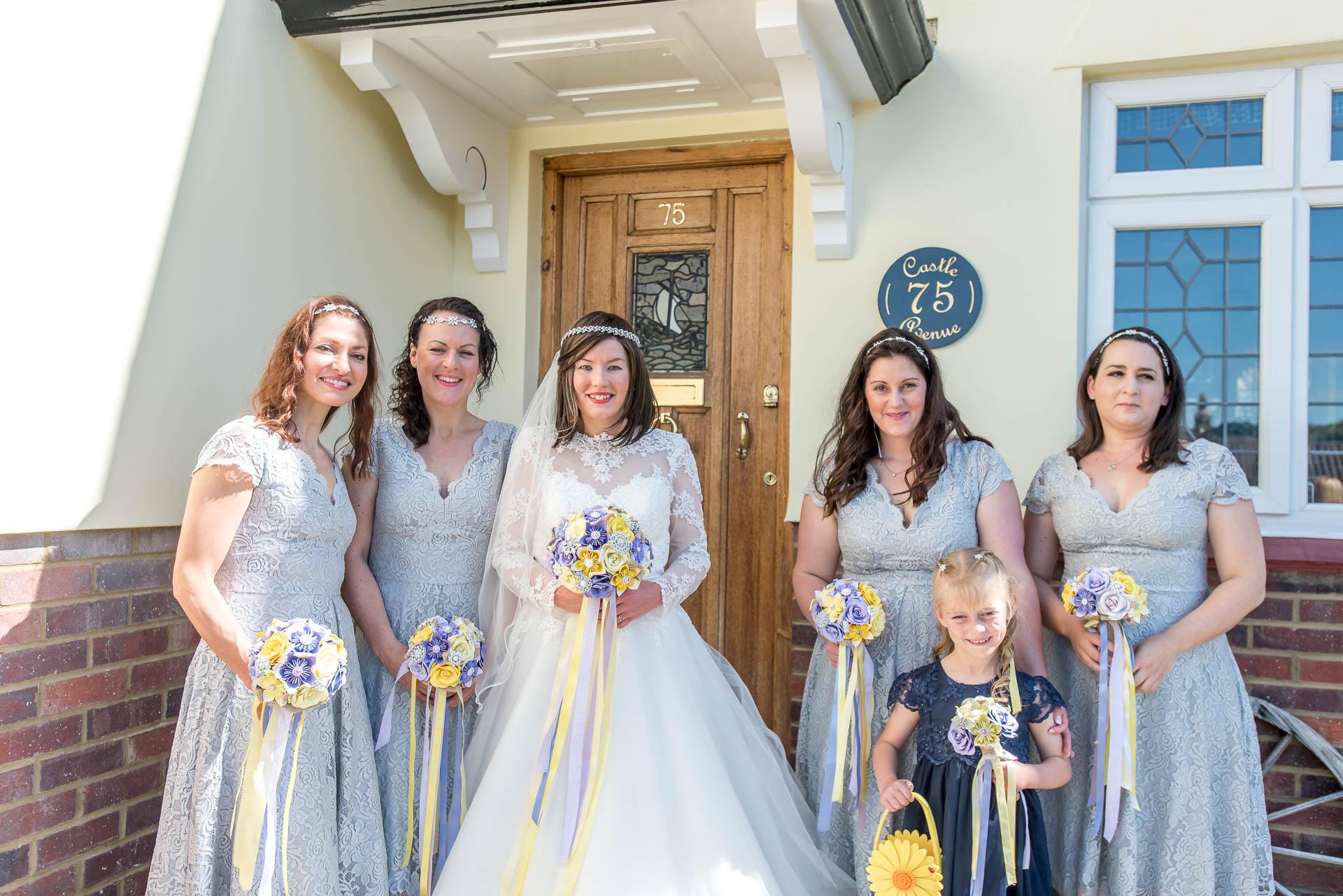 Pines Calyx Kent Wedding (11).jpg