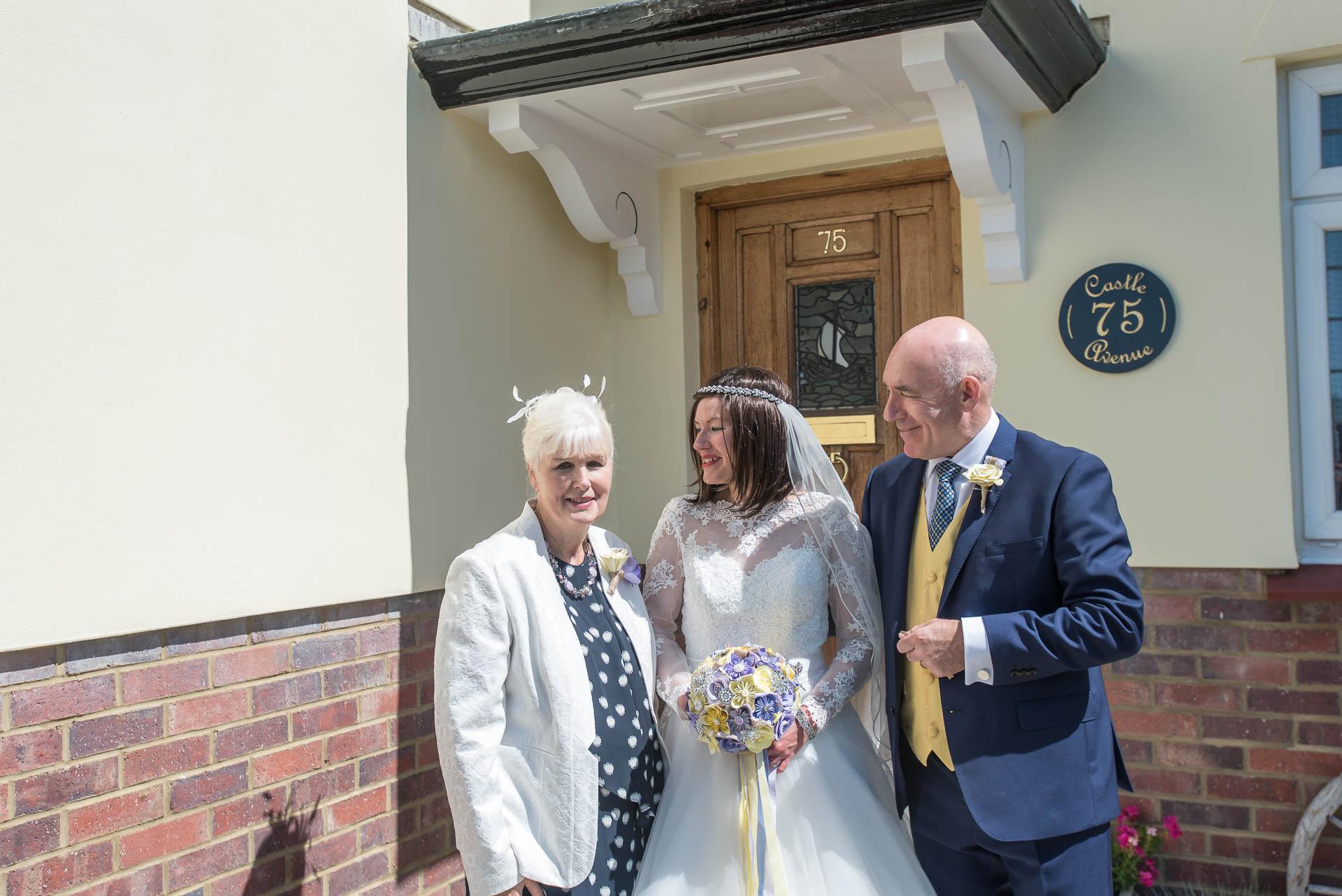 Pines Calyx Kent Wedding (14).jpg