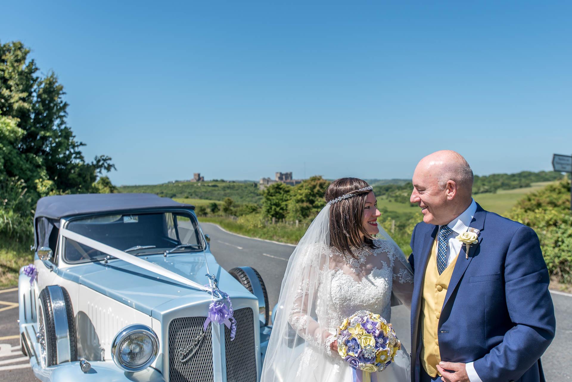 Pines Calyx Kent Wedding (16).jpg