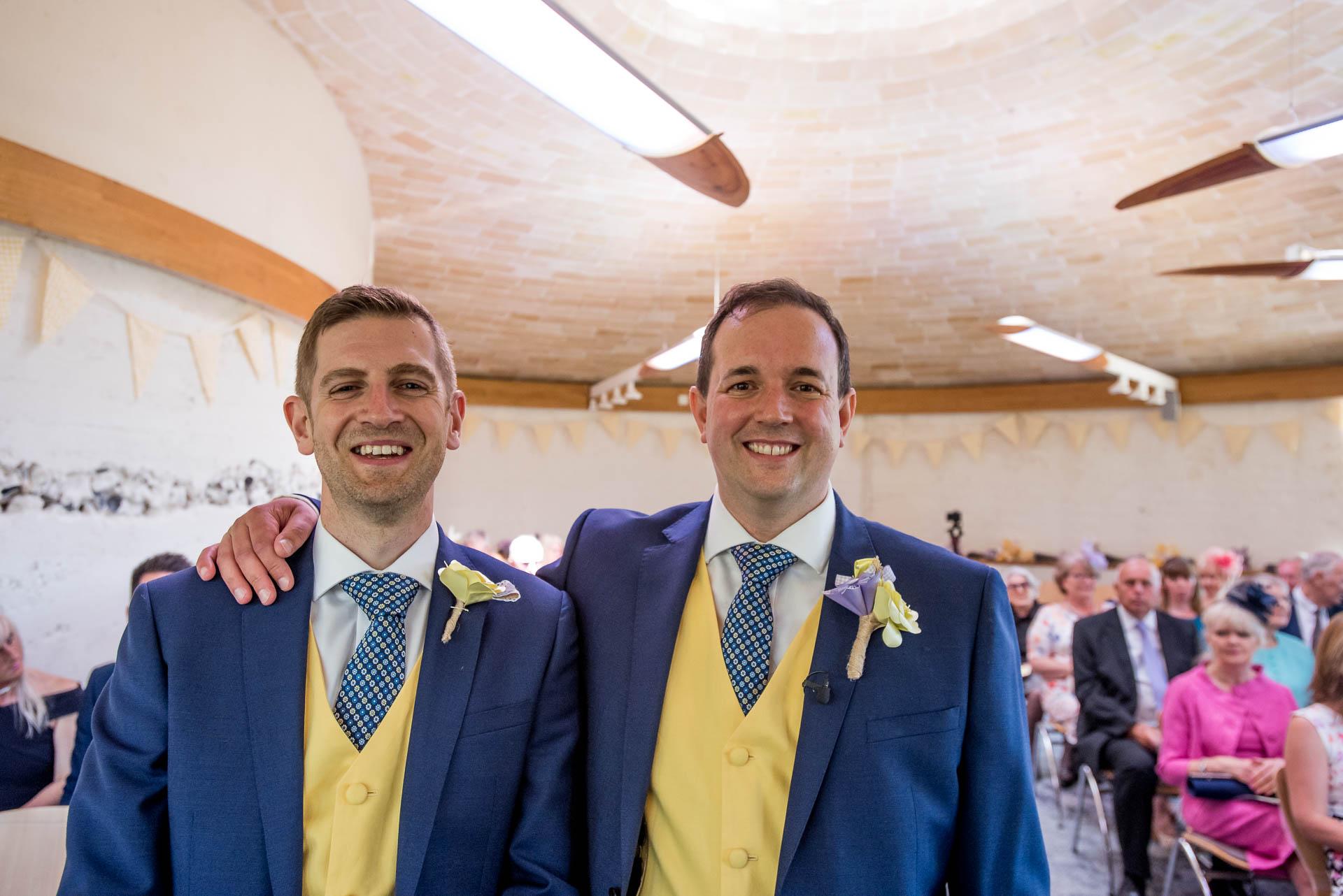 Pines Calyx Kent Wedding (18).jpg