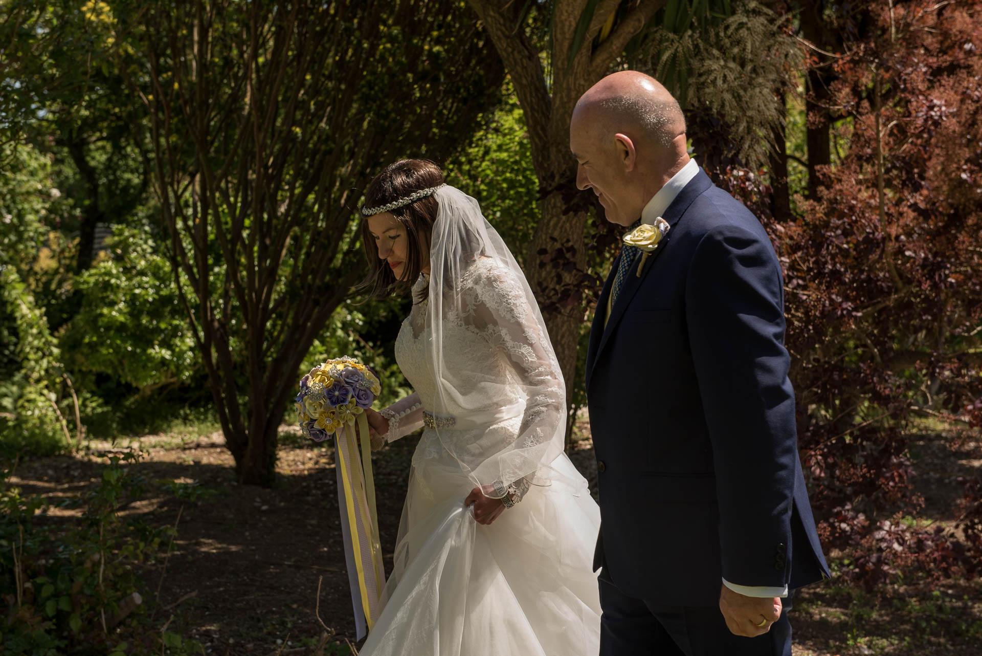 Pines Calyx Kent Wedding (19).jpg