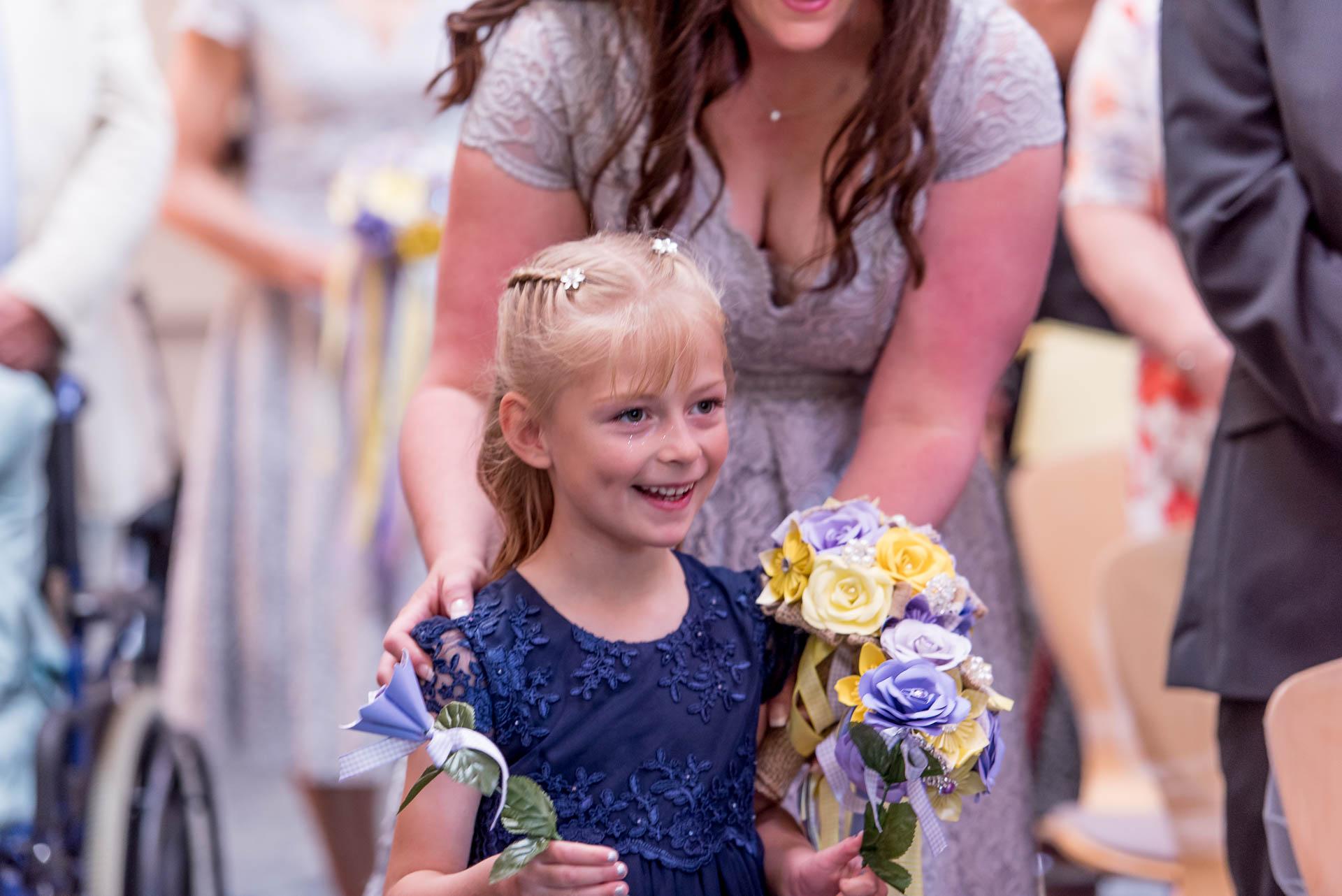Pines Calyx Kent Wedding (21).jpg