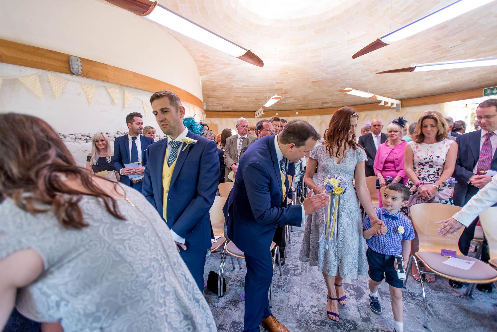 Pines Calyx Kent Wedding (22).jpg