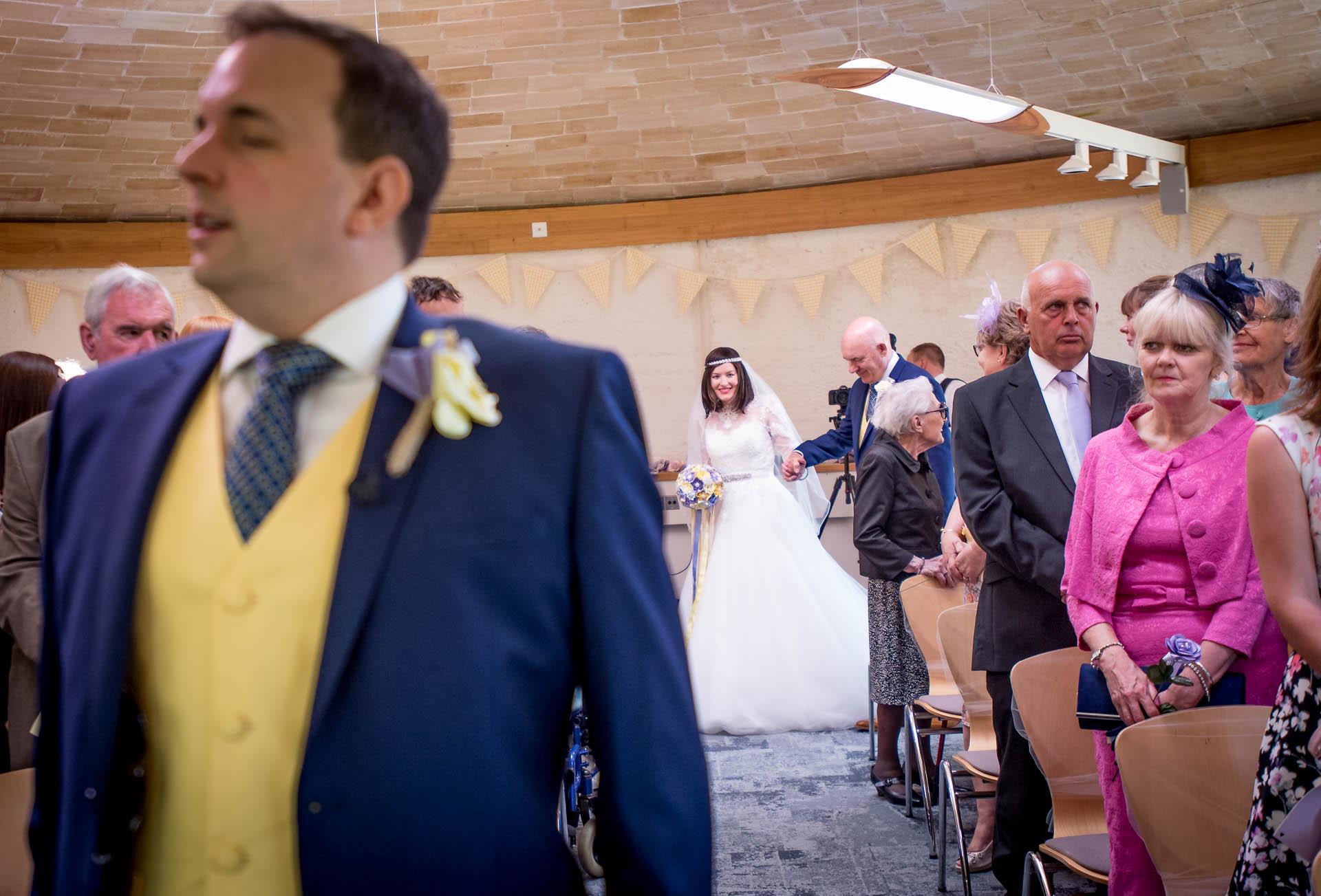 Pines Calyx Kent Wedding (24).jpg