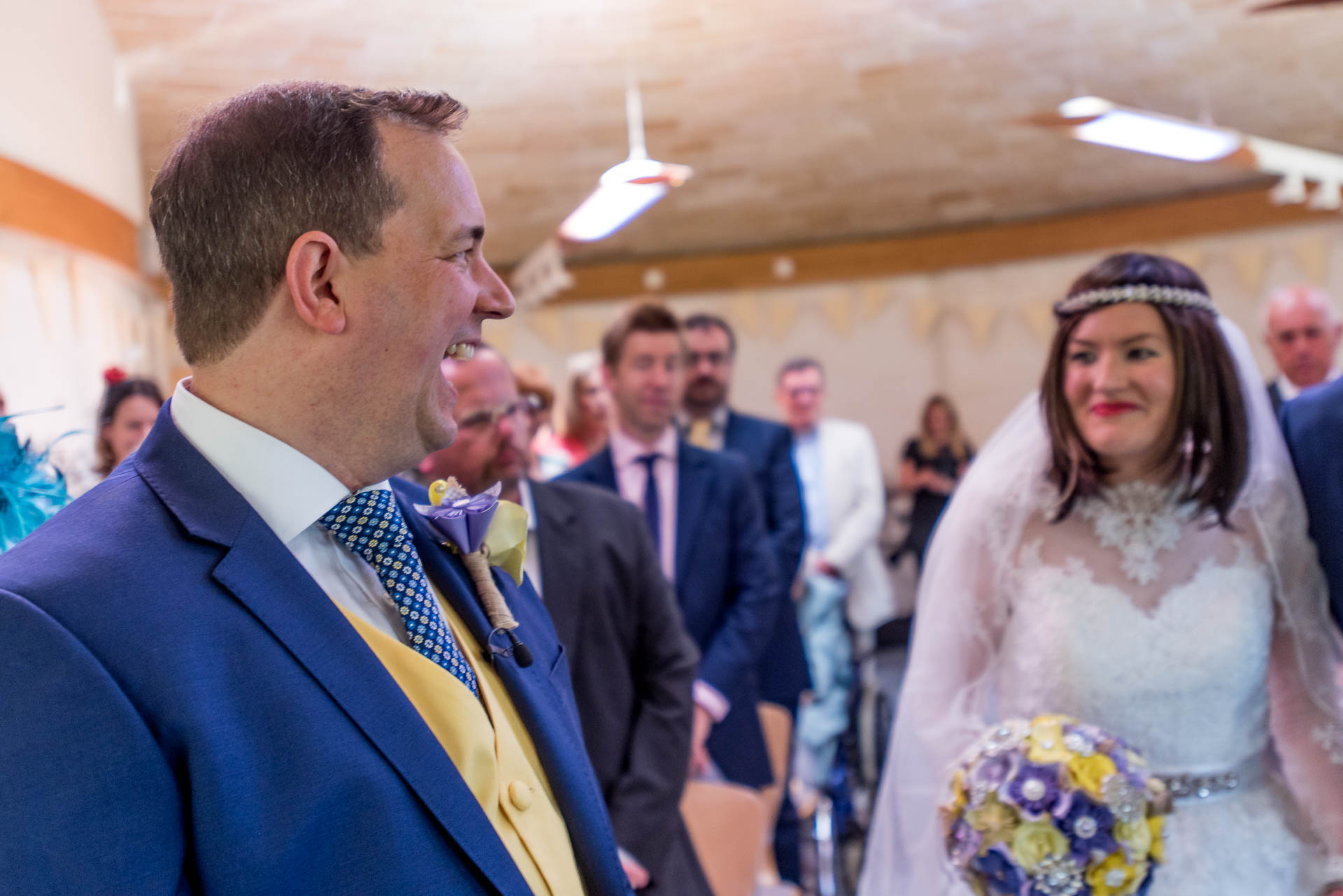 Pines Calyx Kent Wedding (25).jpg