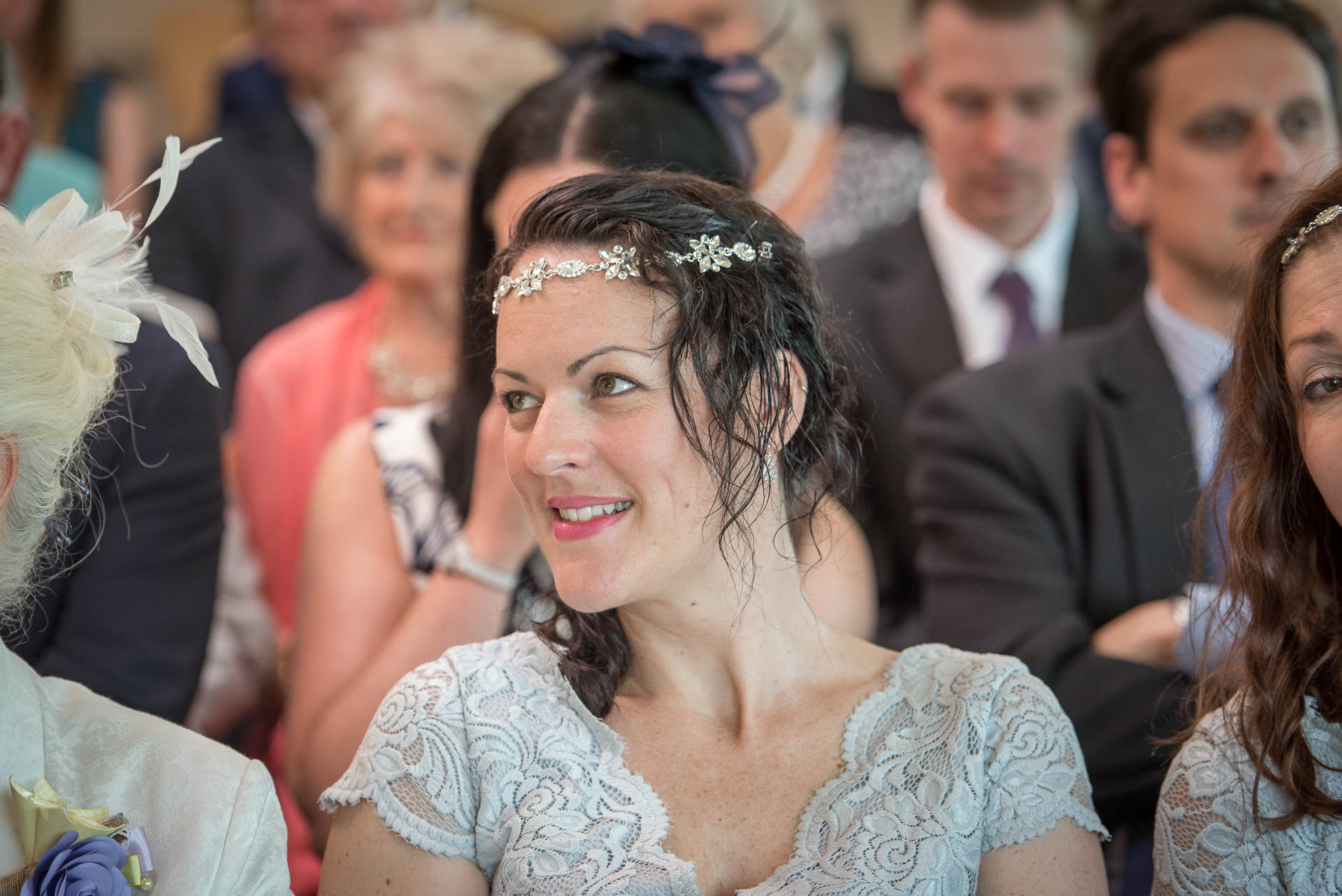 Pines Calyx Kent Wedding (26).jpg
