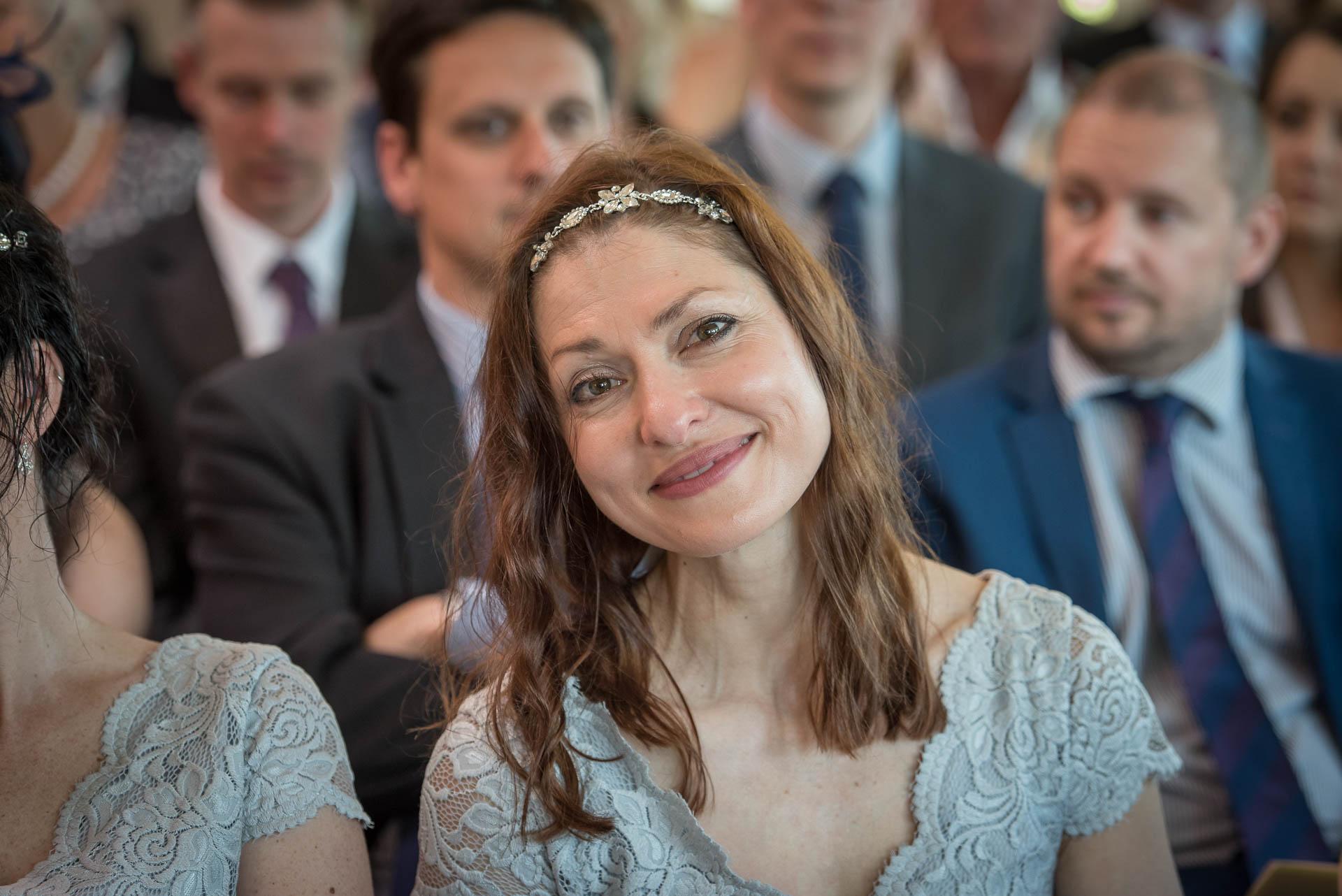 Pines Calyx Kent Wedding (27).jpg