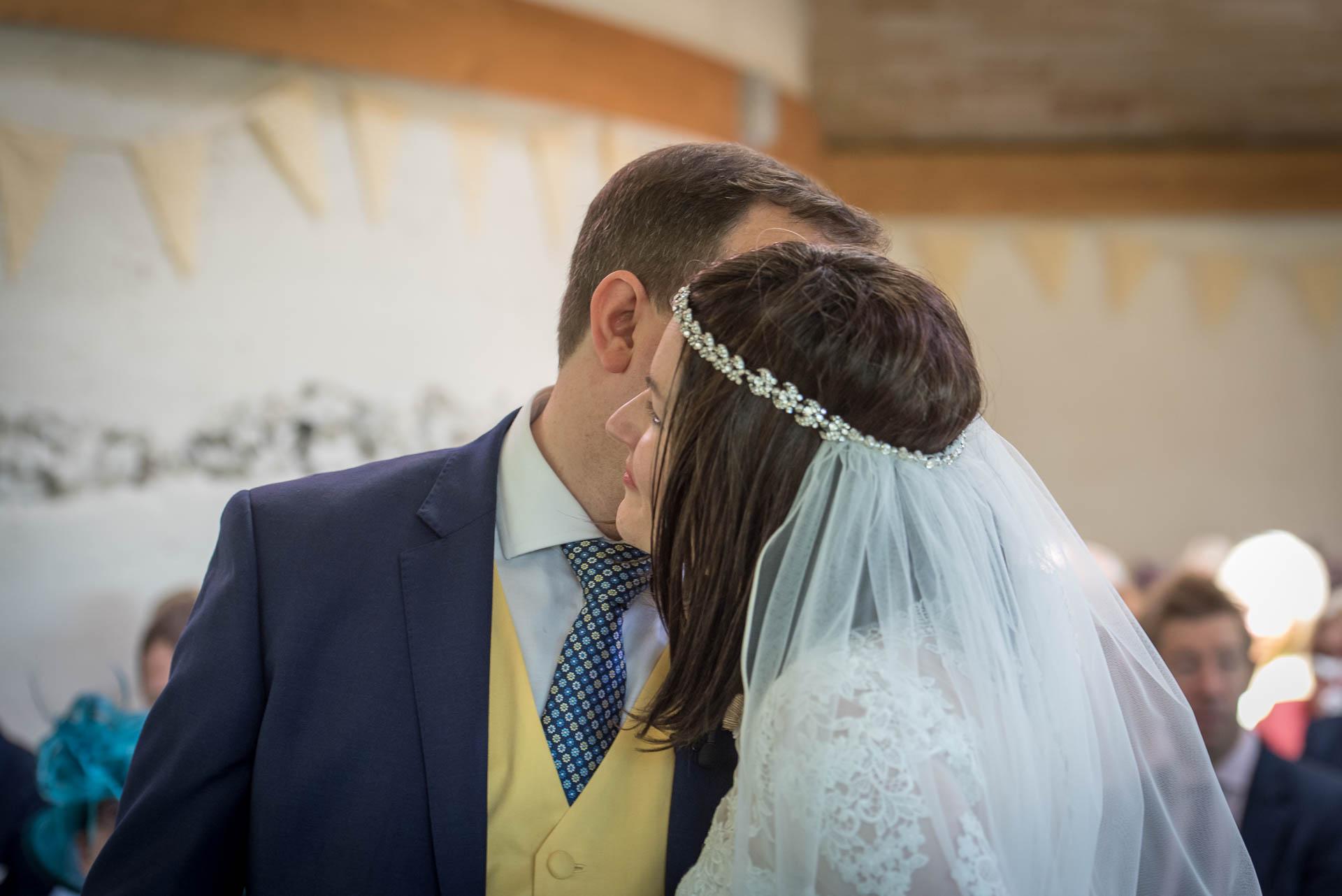 Pines Calyx Kent Wedding (29).jpg