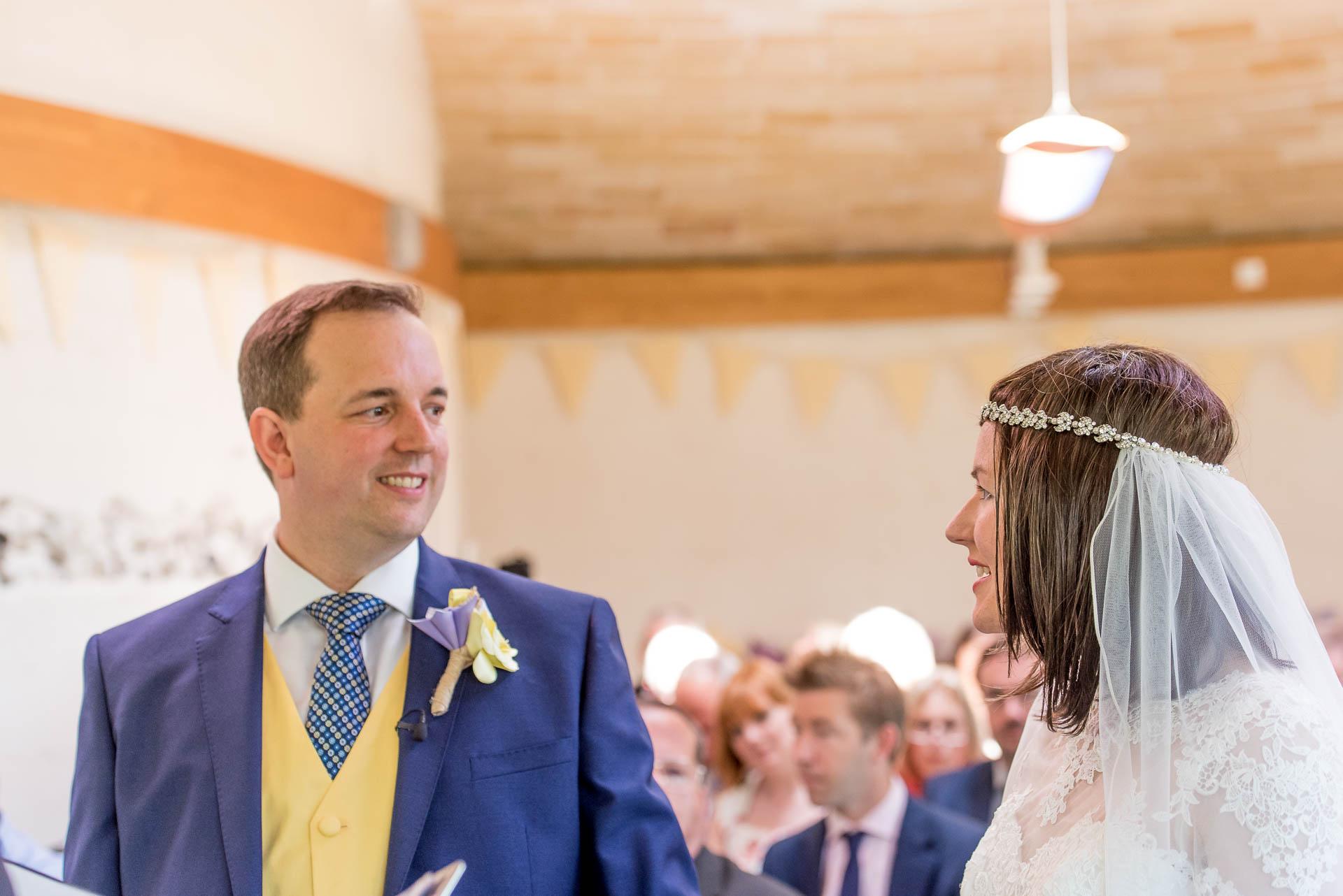 Pines Calyx Kent Wedding (30).jpg