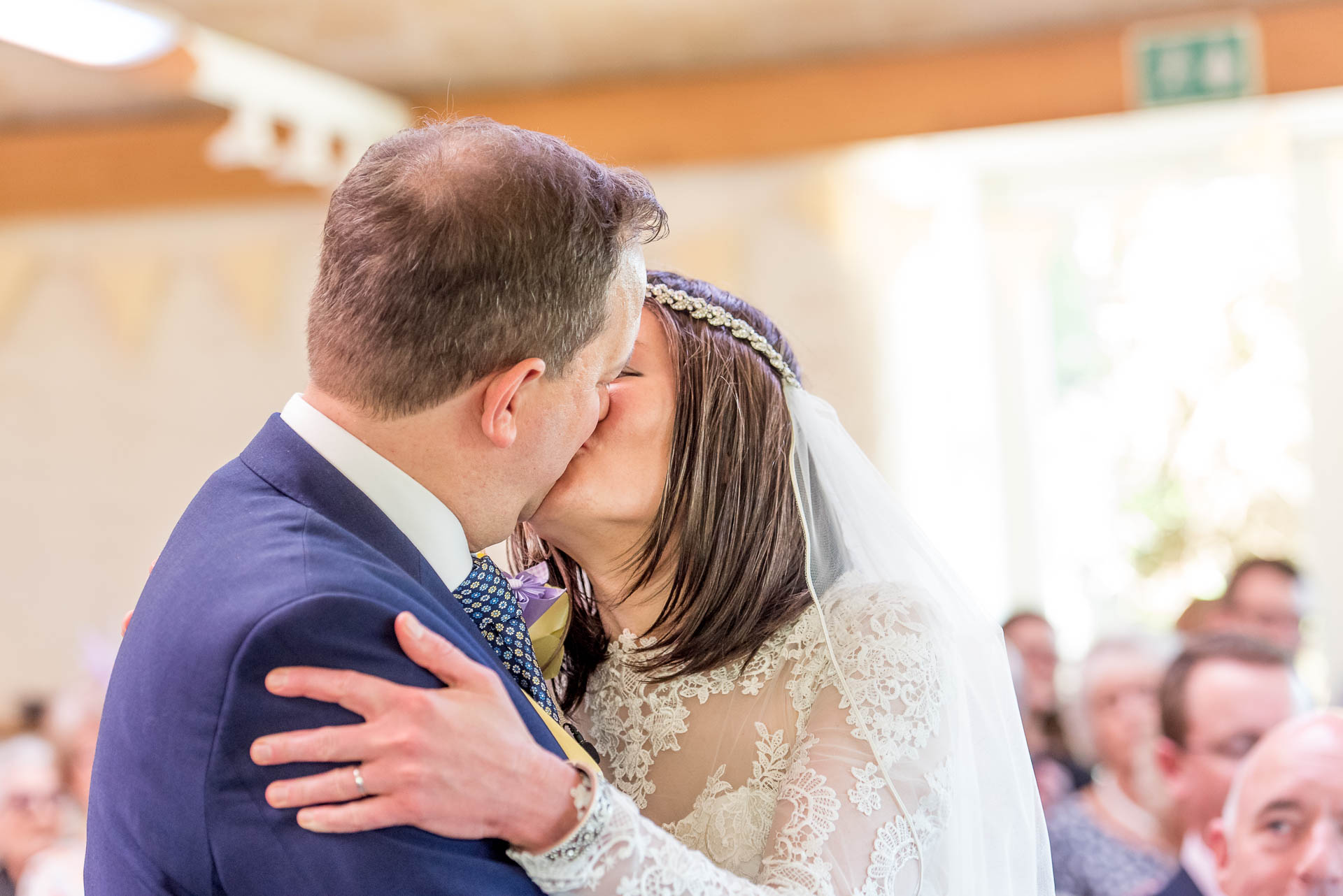 Pines Calyx Kent Wedding (31).jpg