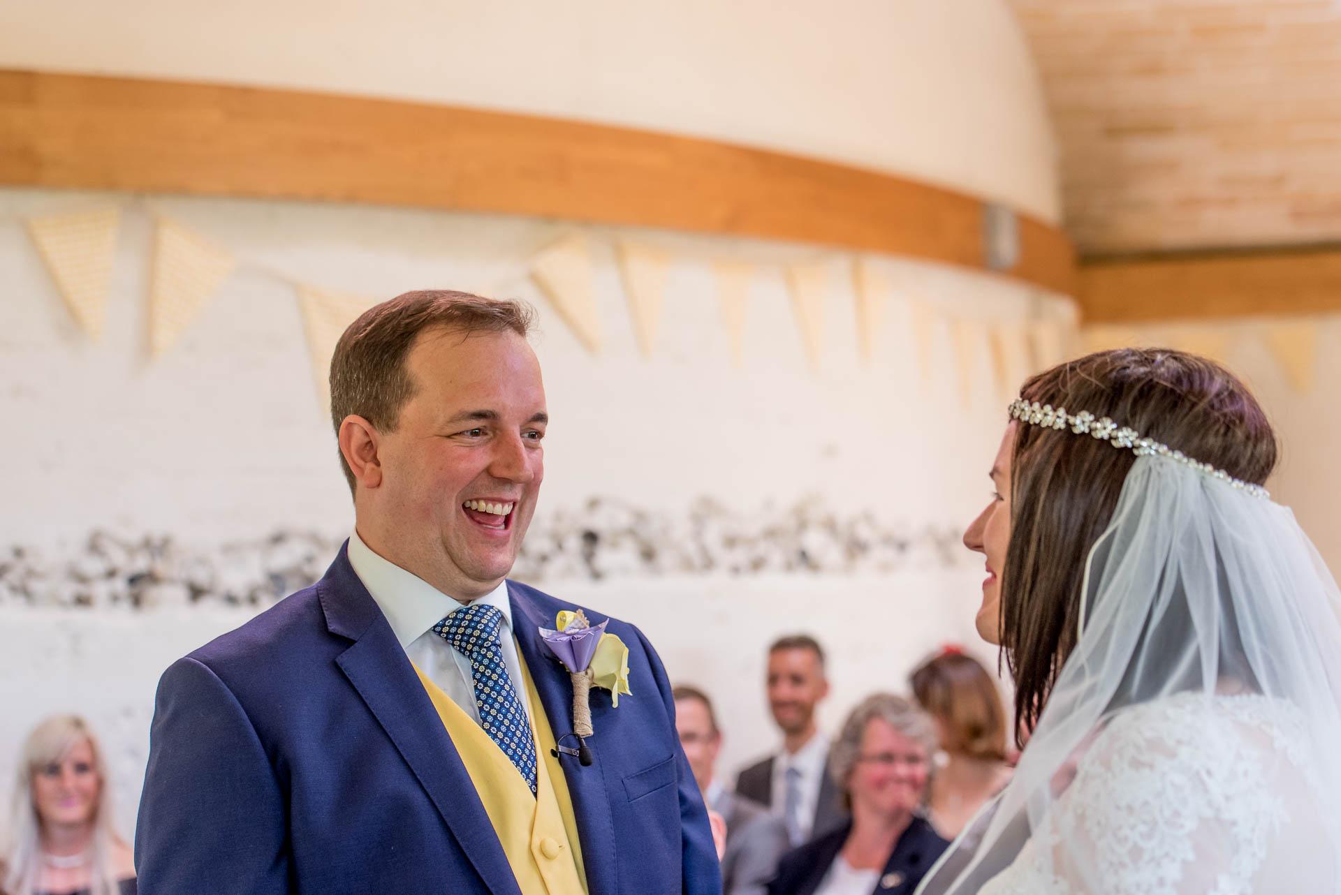 Pines Calyx Kent Wedding (32).jpg