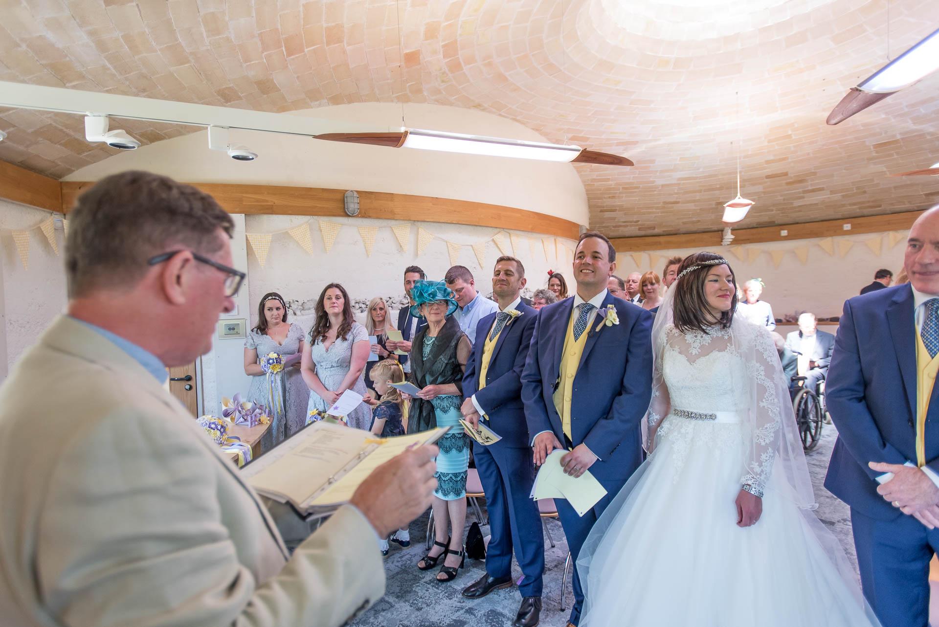 Pines Calyx Kent Wedding (33).jpg