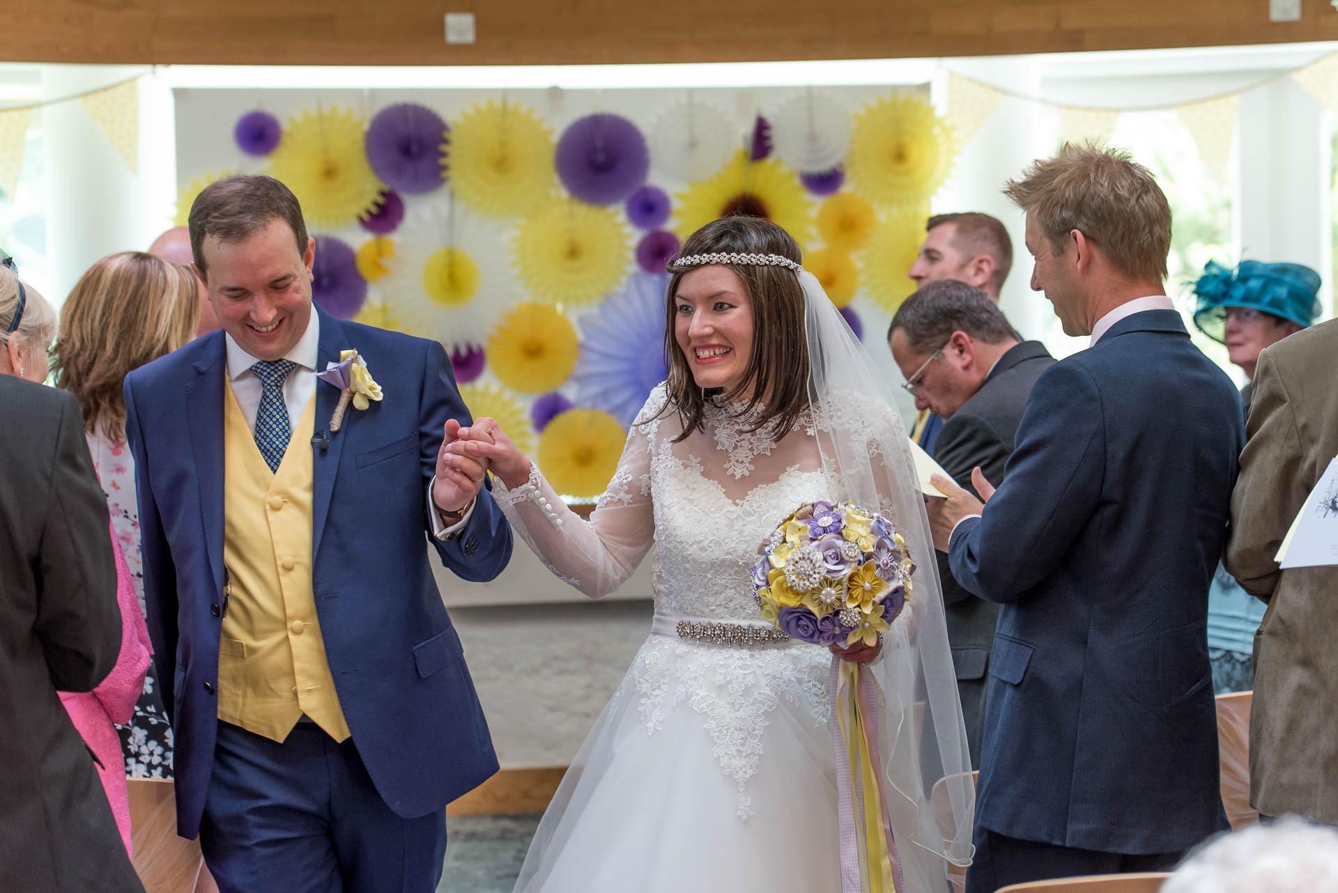 Pines Calyx Kent Wedding (34).jpg