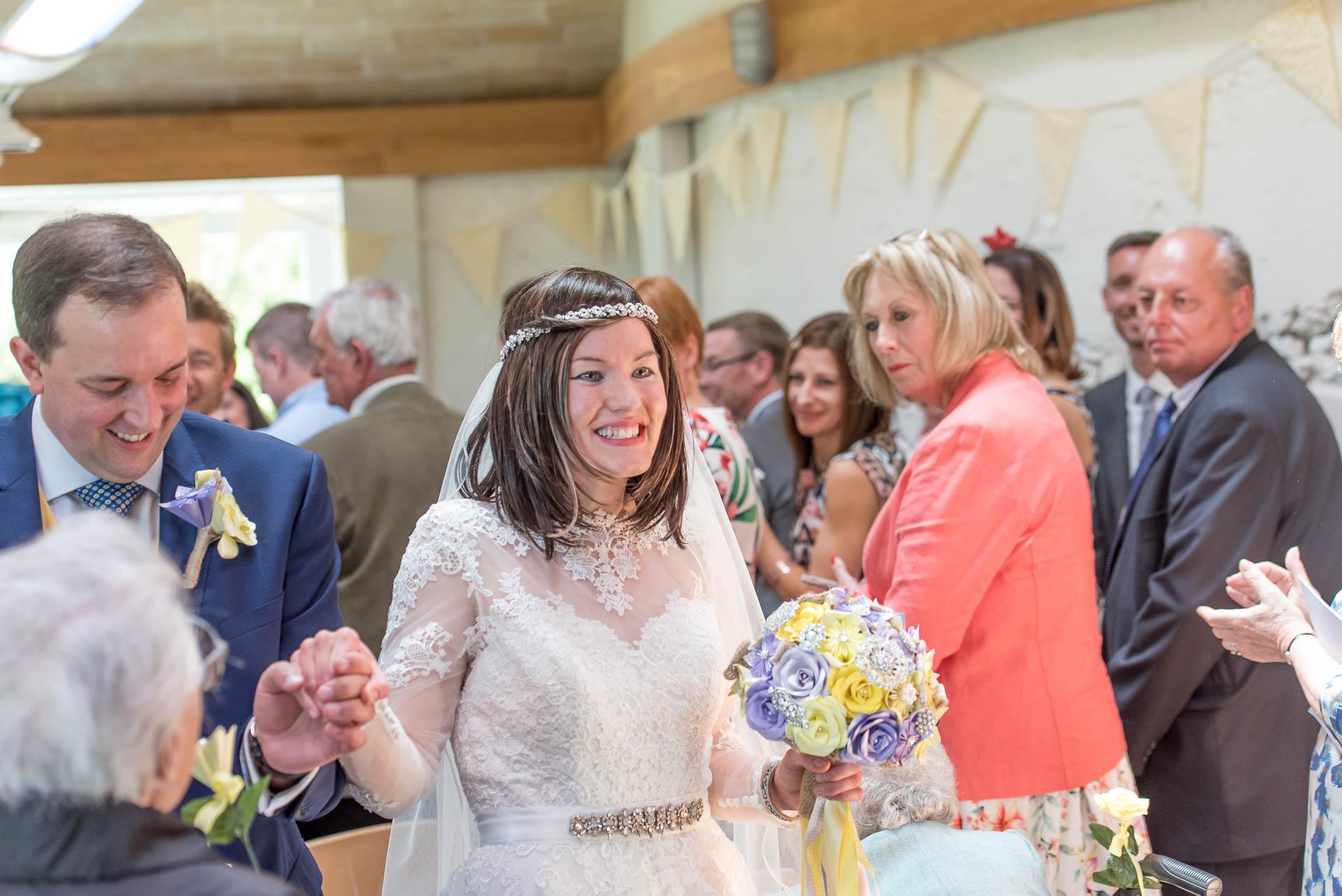 Pines Calyx Kent Wedding (35).jpg
