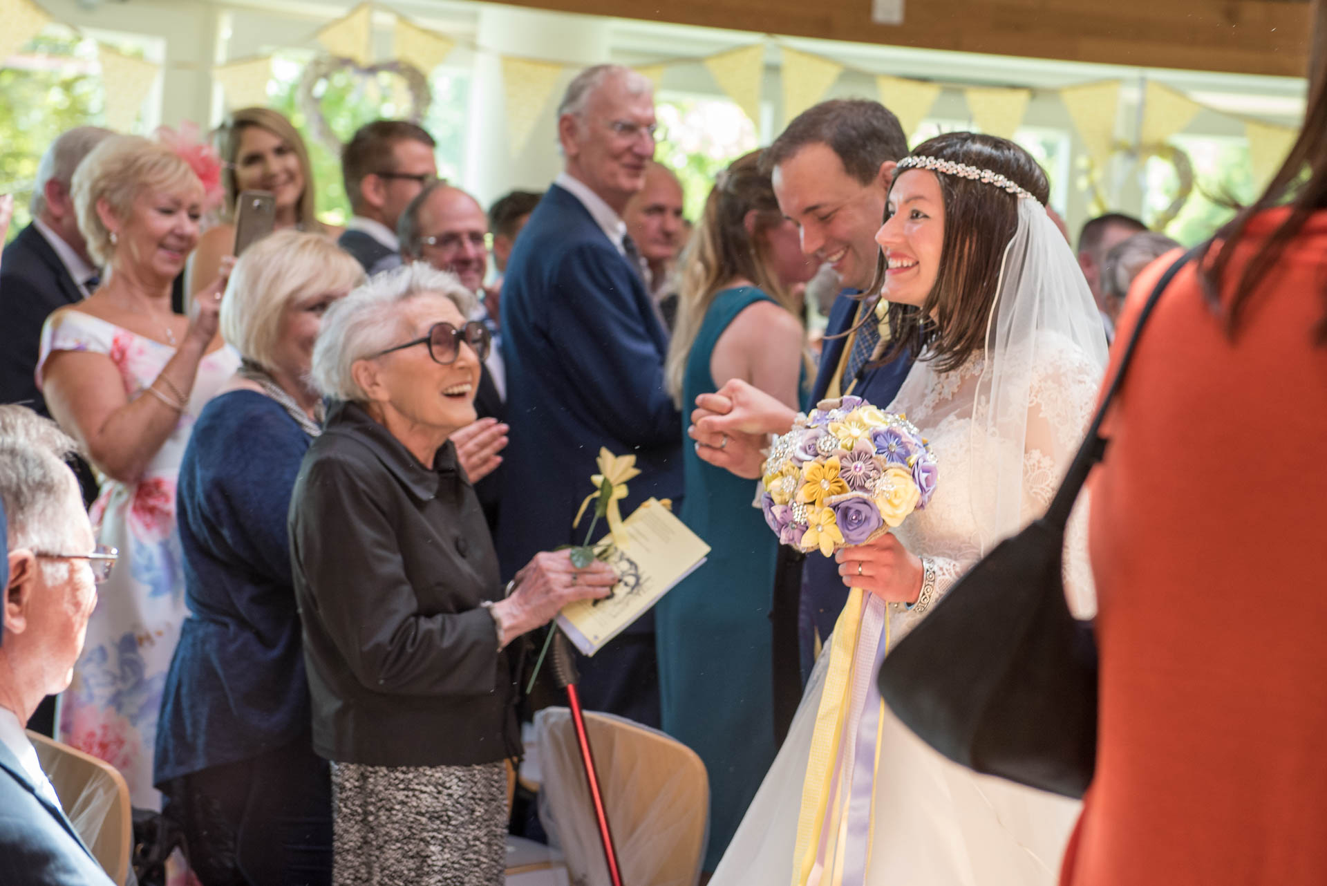 Pines Calyx Kent Wedding (36).jpg
