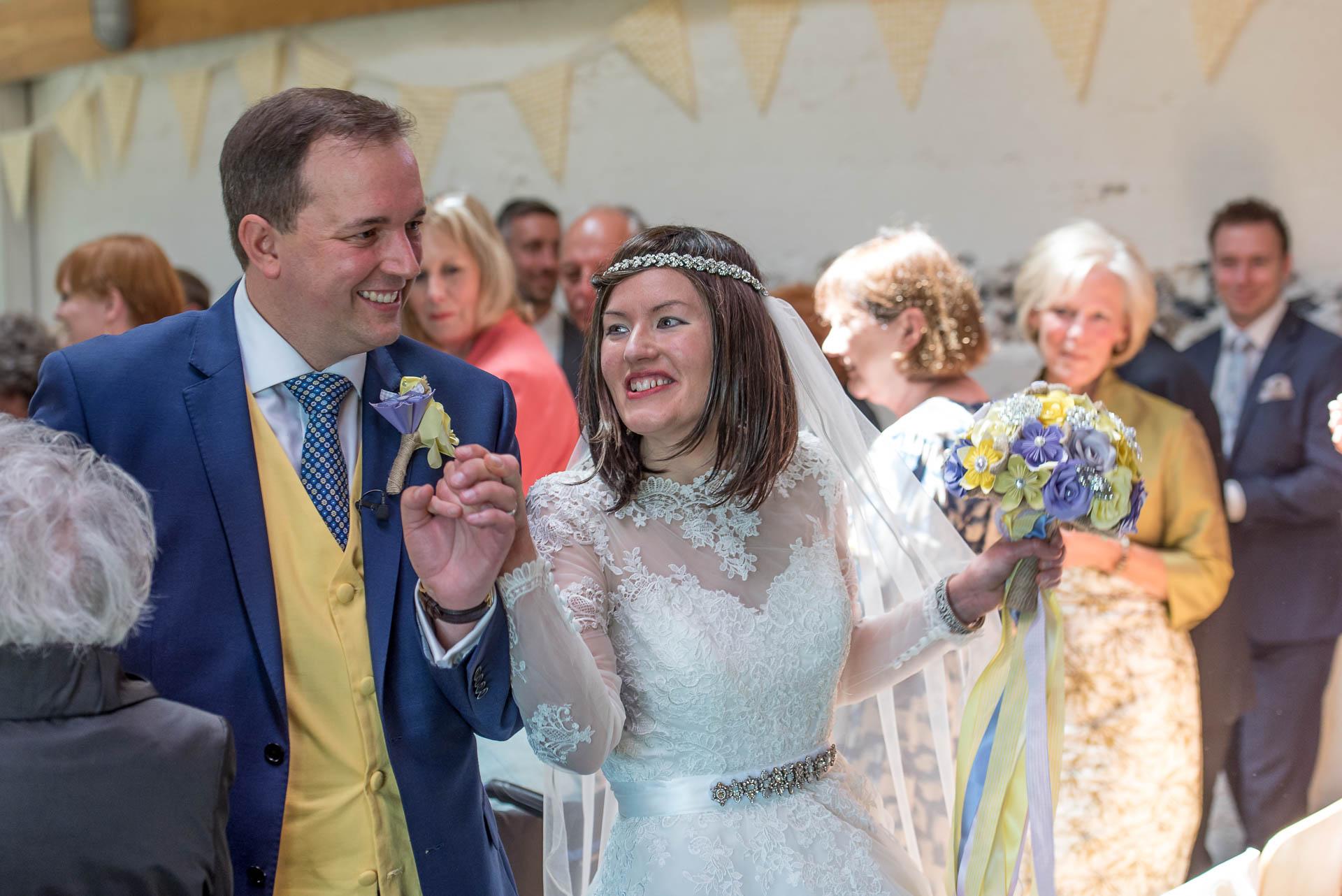 Pines Calyx Kent Wedding (37).jpg