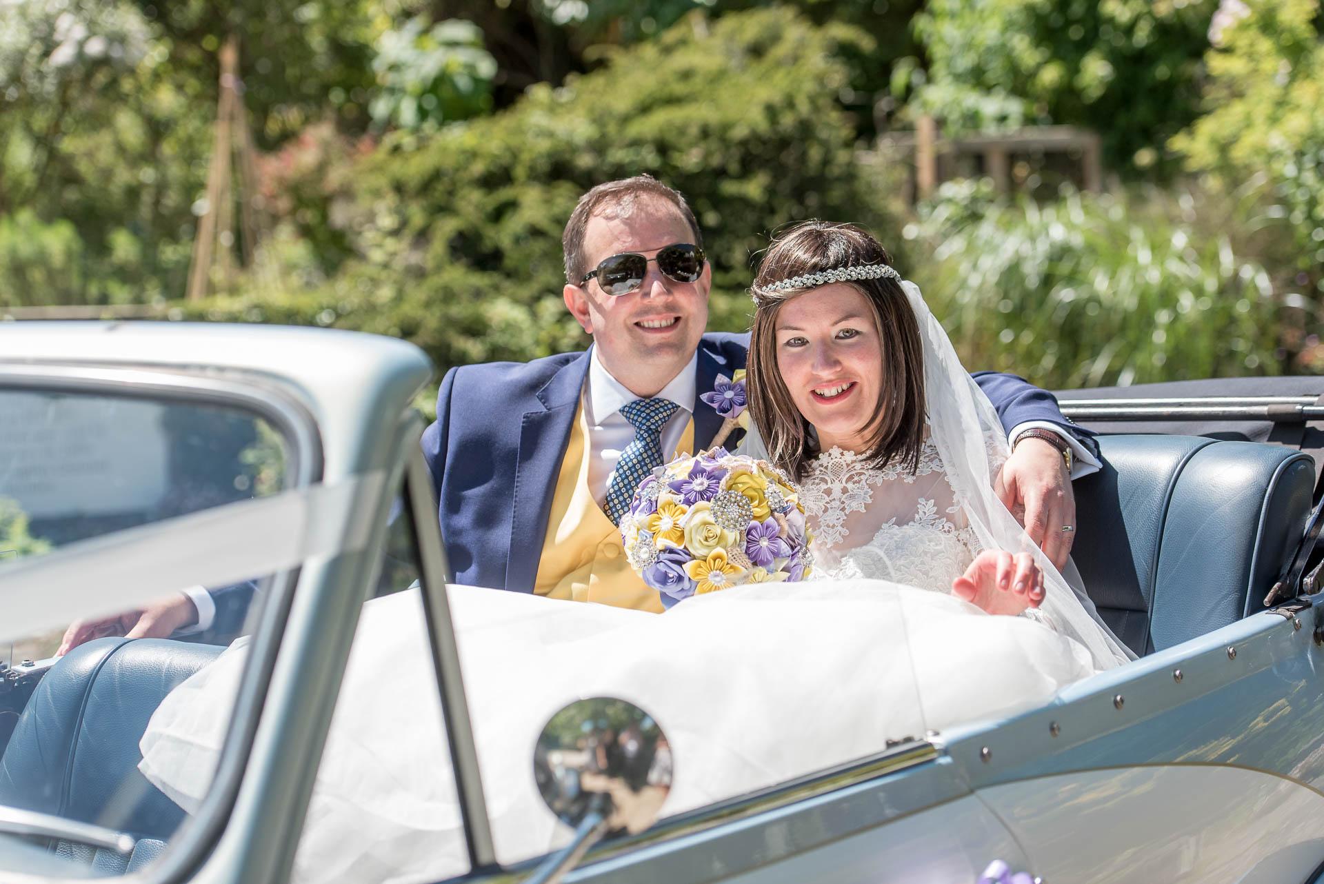 Pines Calyx Kent Wedding (39).jpg