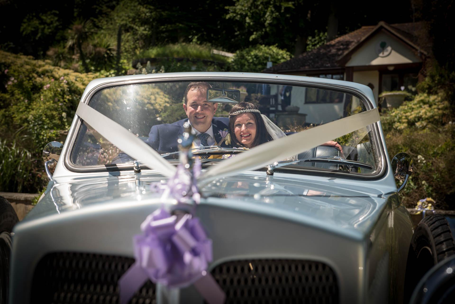 Pines Calyx Kent Wedding (40).jpg
