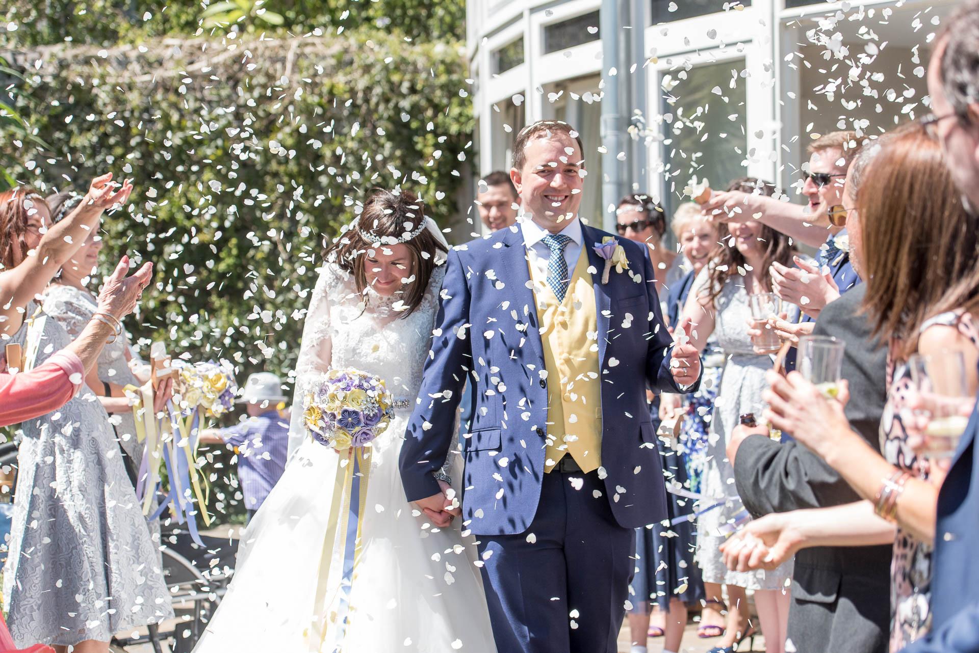 Pines Calyx Kent Wedding (42).jpg