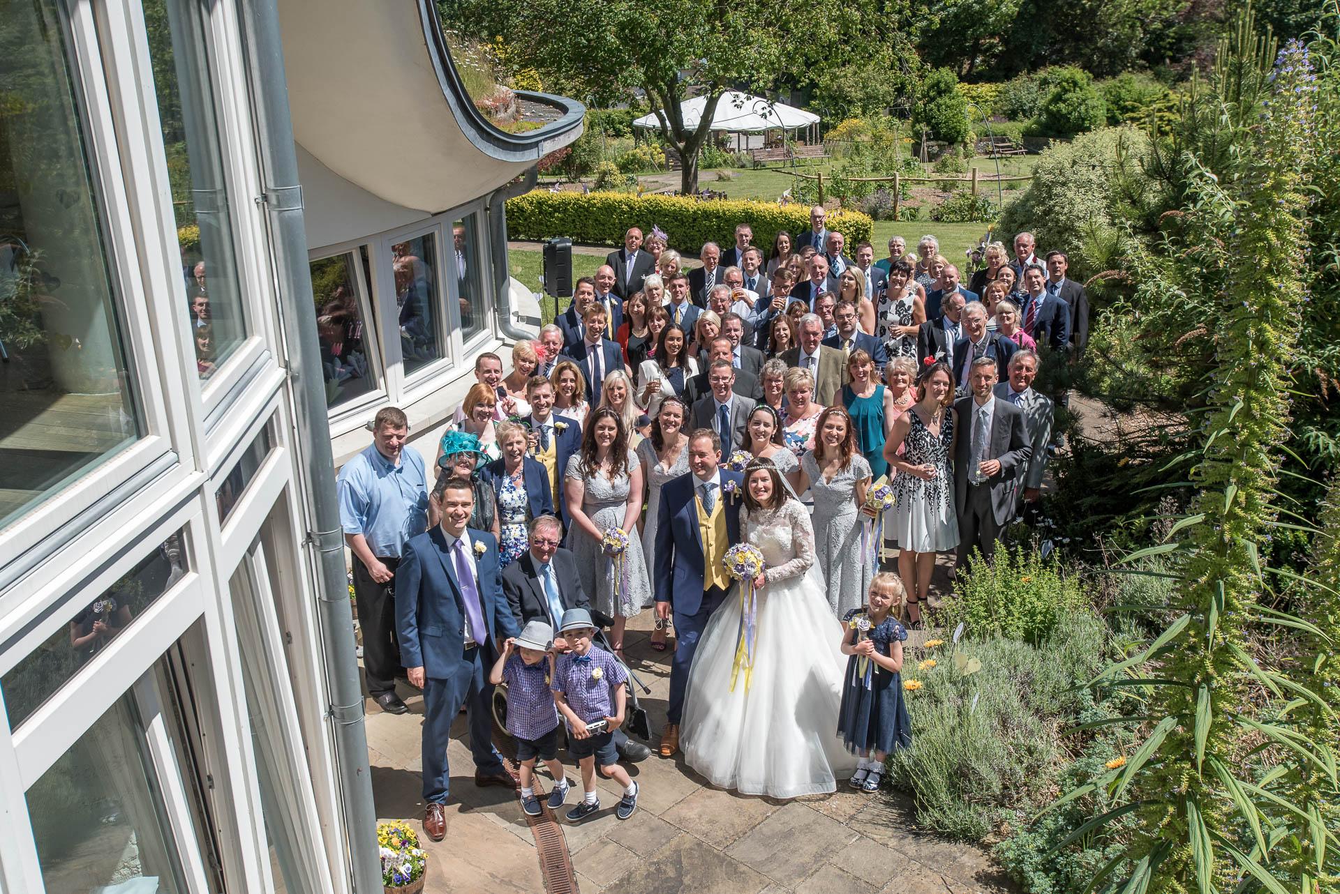 Pines Calyx Kent Wedding (41).jpg