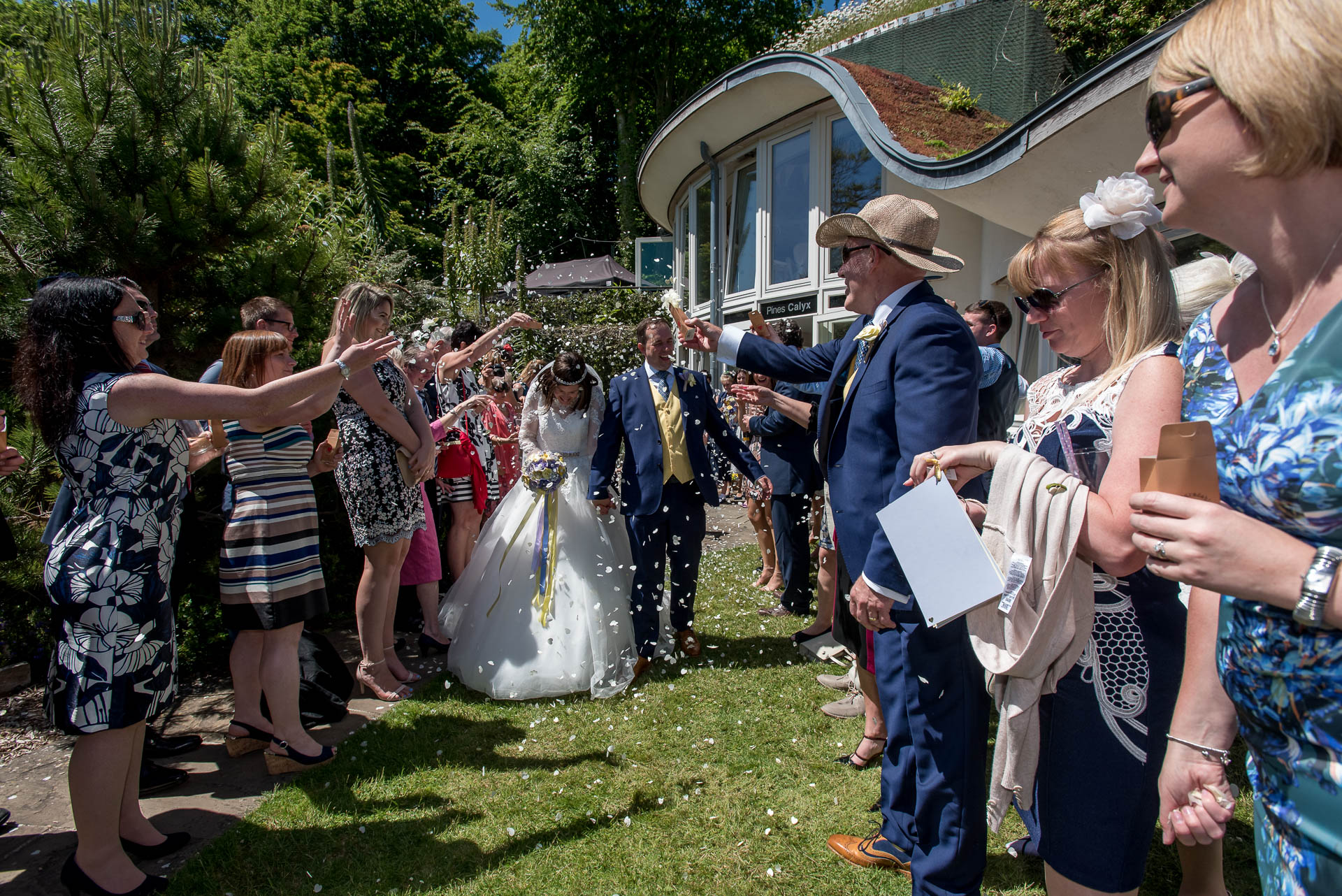 Pines Calyx Kent Wedding (43).jpg