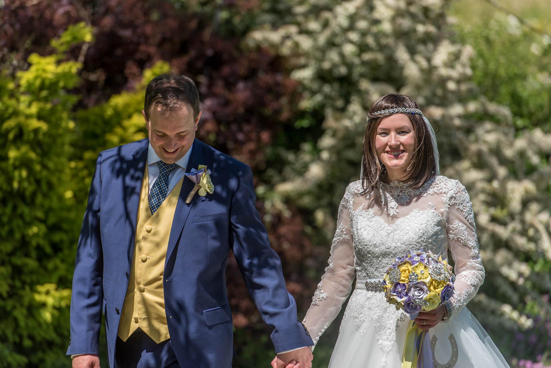 Pines Calyx Kent Wedding (45).jpg