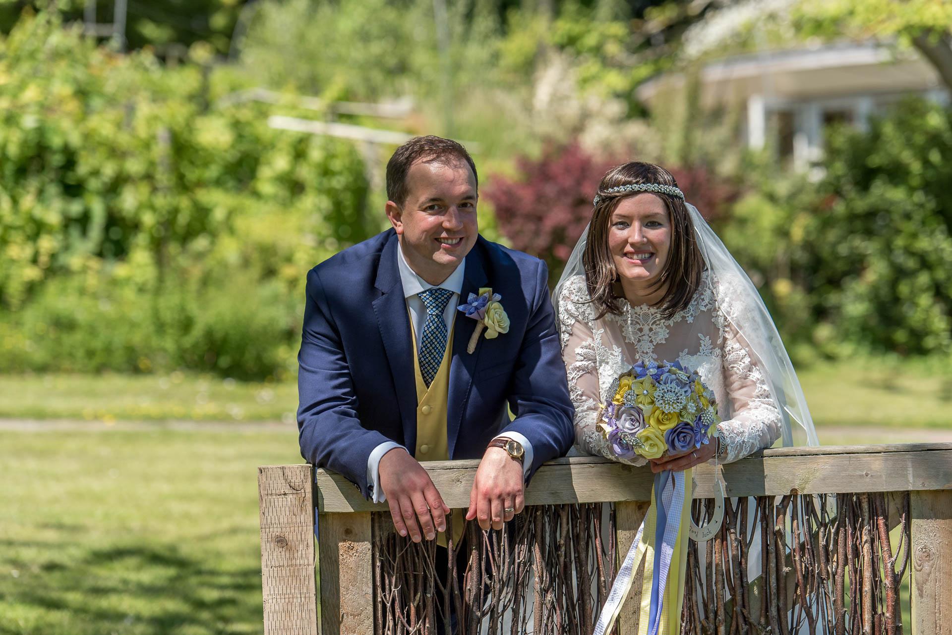 Pines Calyx Kent Wedding (46).jpg