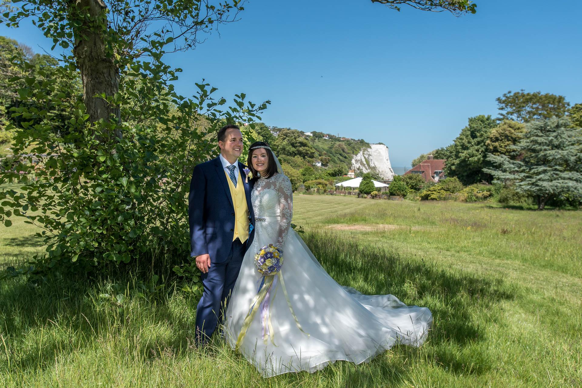 Pines Calyx Kent Wedding (47).jpg