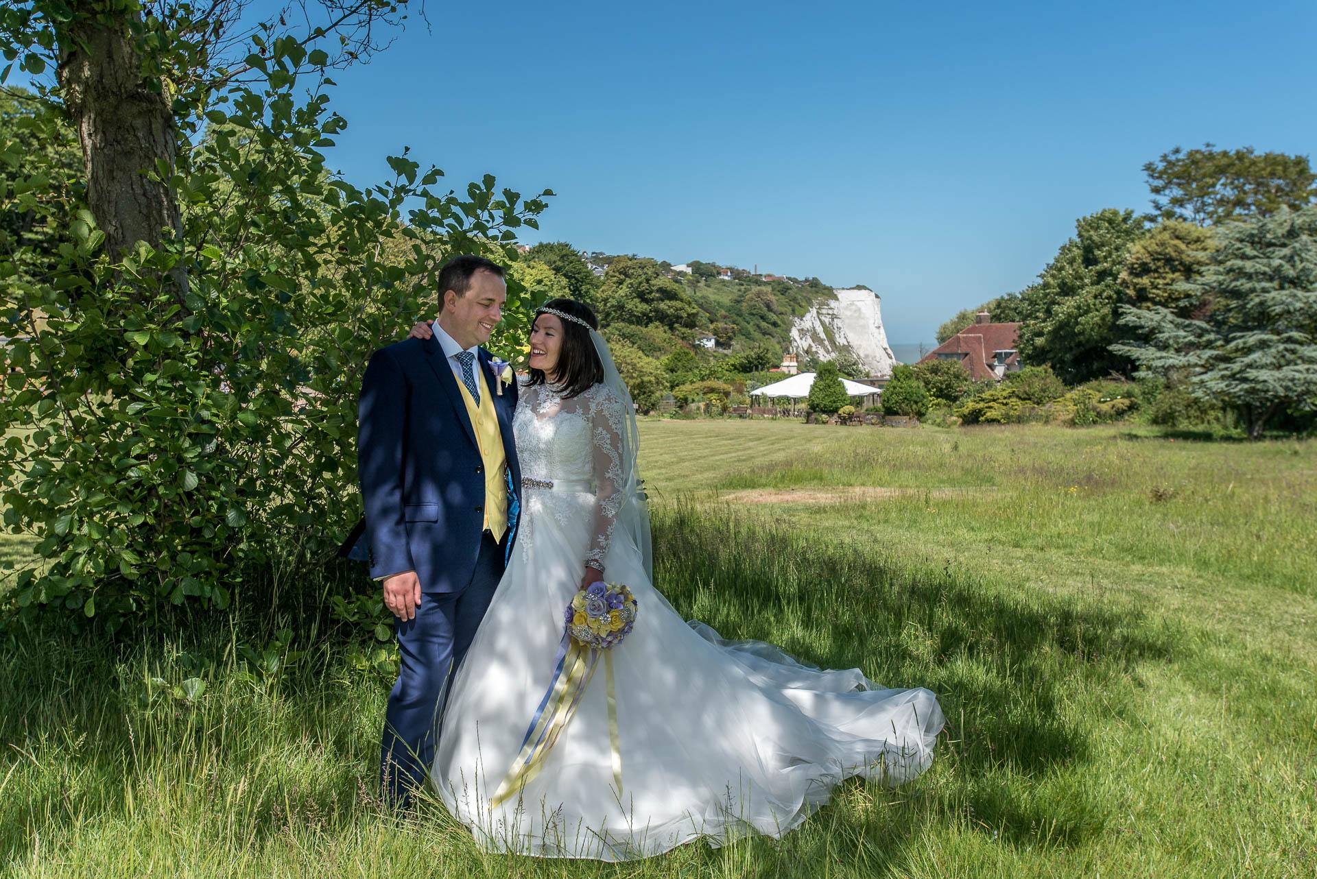 Pines Calyx Kent Wedding (48).jpg