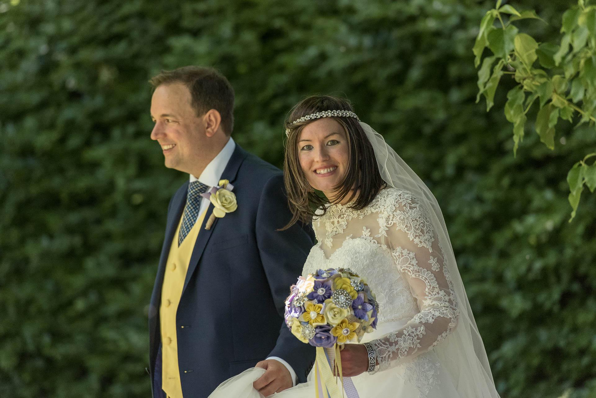 Pines Calyx Kent Wedding (49).jpg