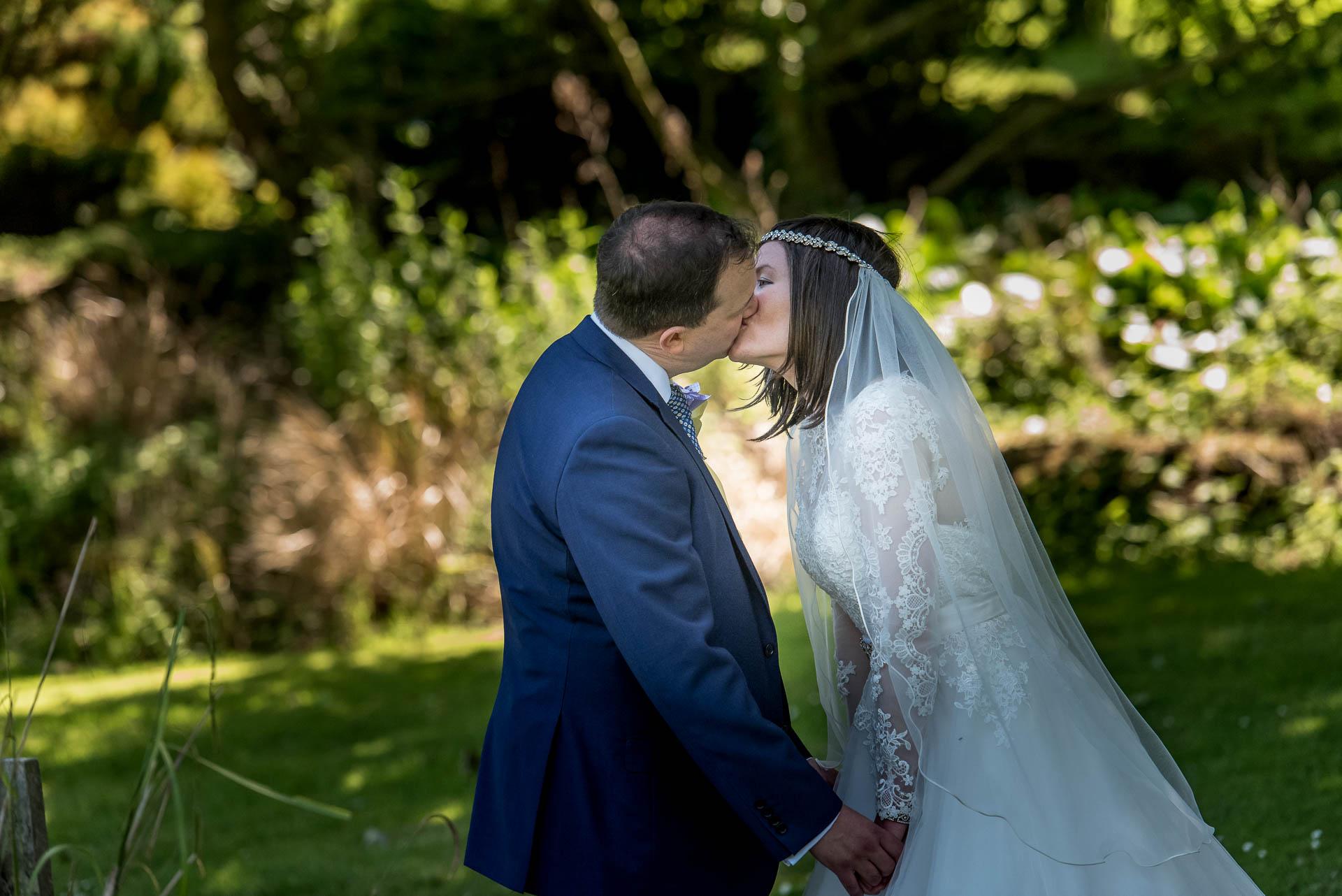 Pines Calyx Kent Wedding (50).jpg