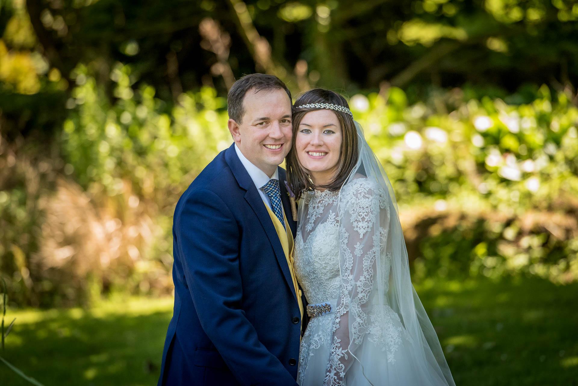 Pines Calyx Kent Wedding (51).jpg