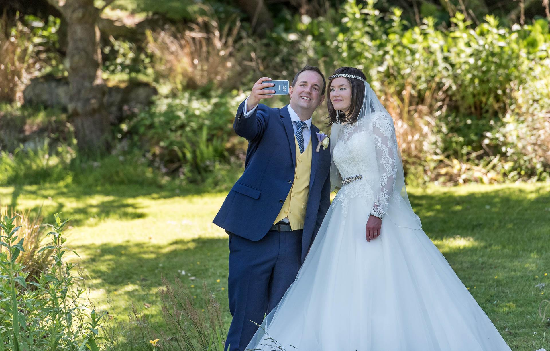 Pines Calyx Kent Wedding (52).jpg