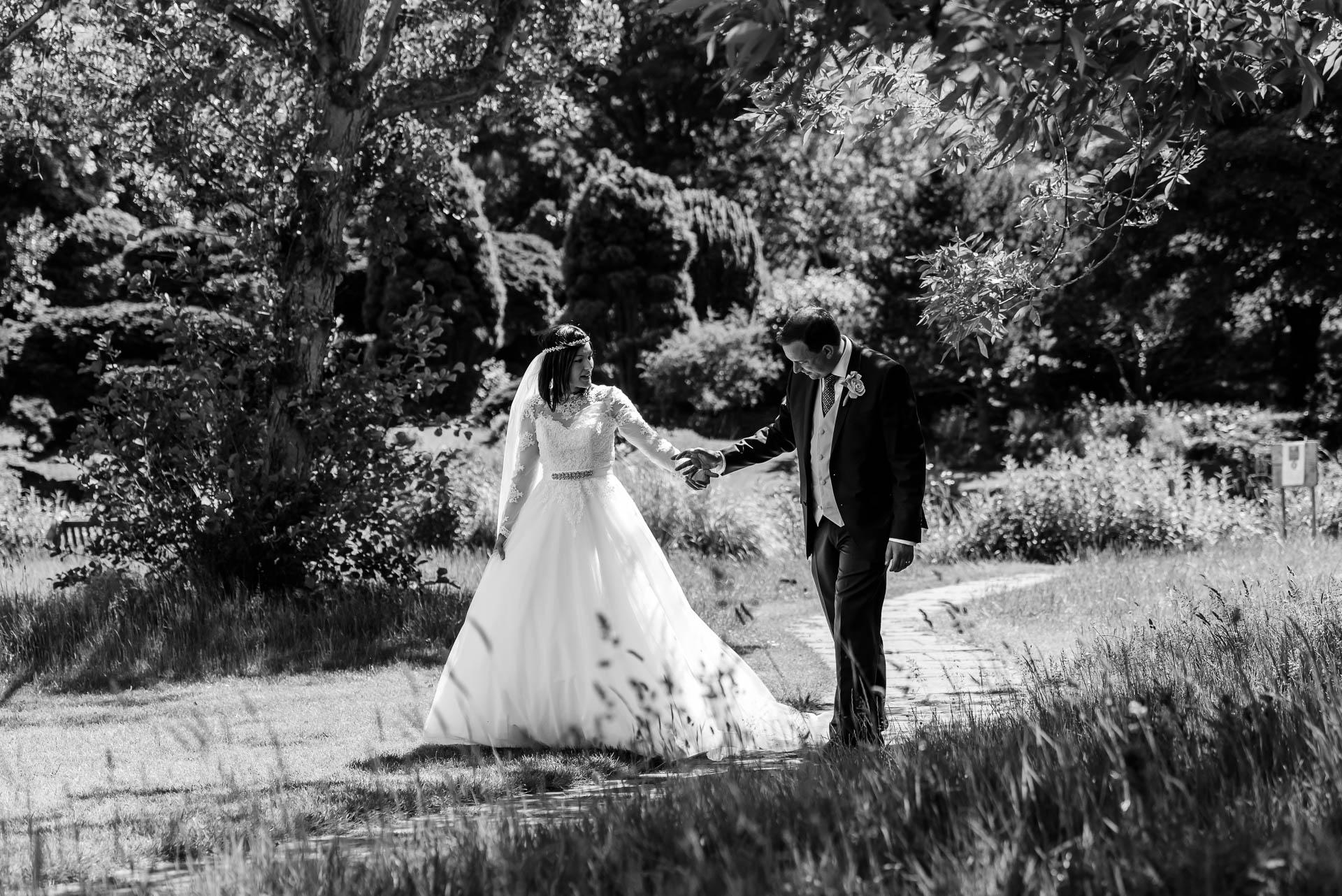 Pines Calyx Kent Wedding (54).jpg