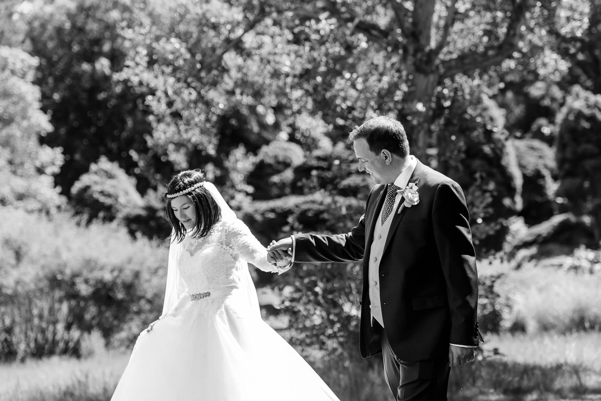 Pines Calyx Kent Wedding (55).jpg