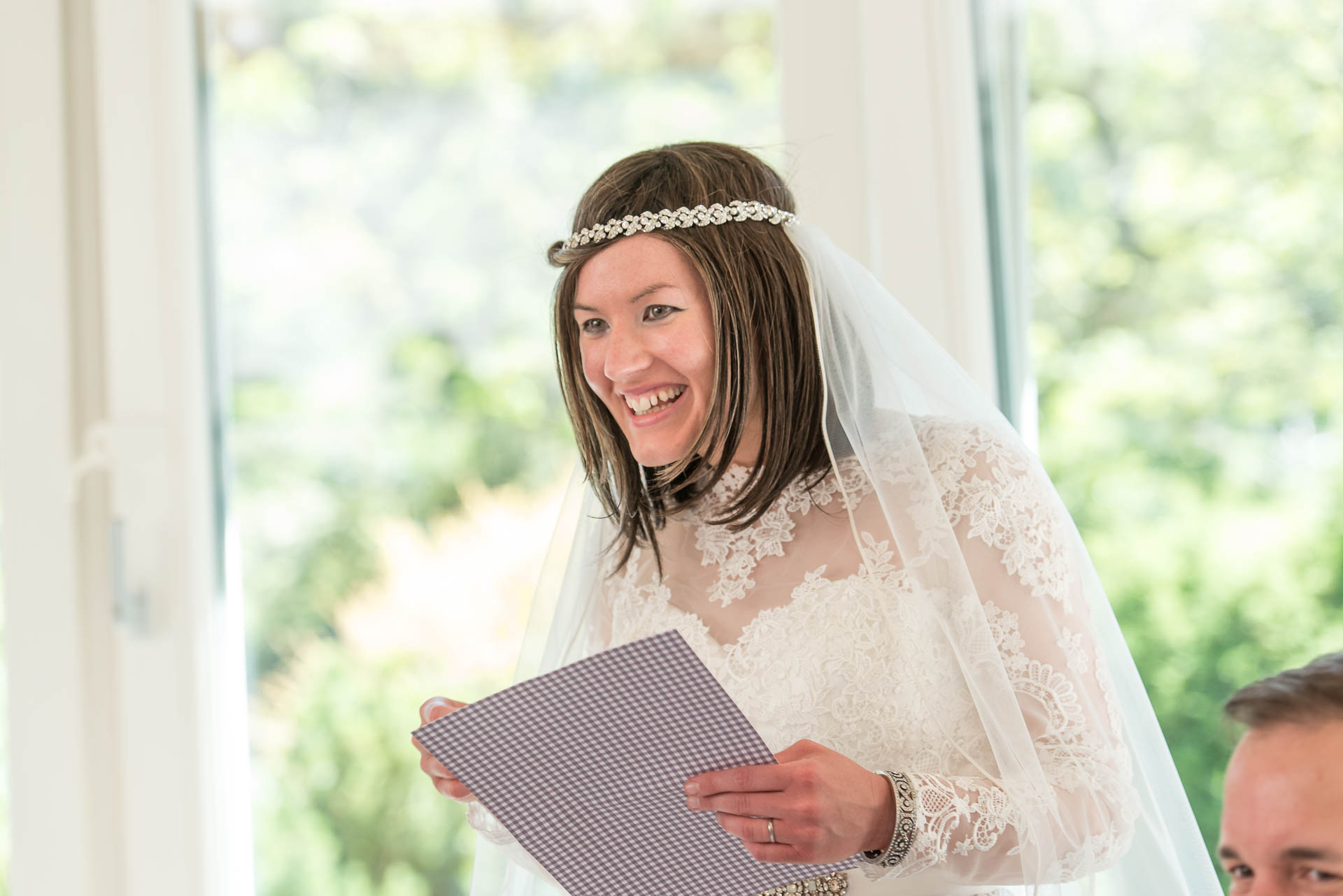 Pines Calyx Kent Wedding (57).jpg