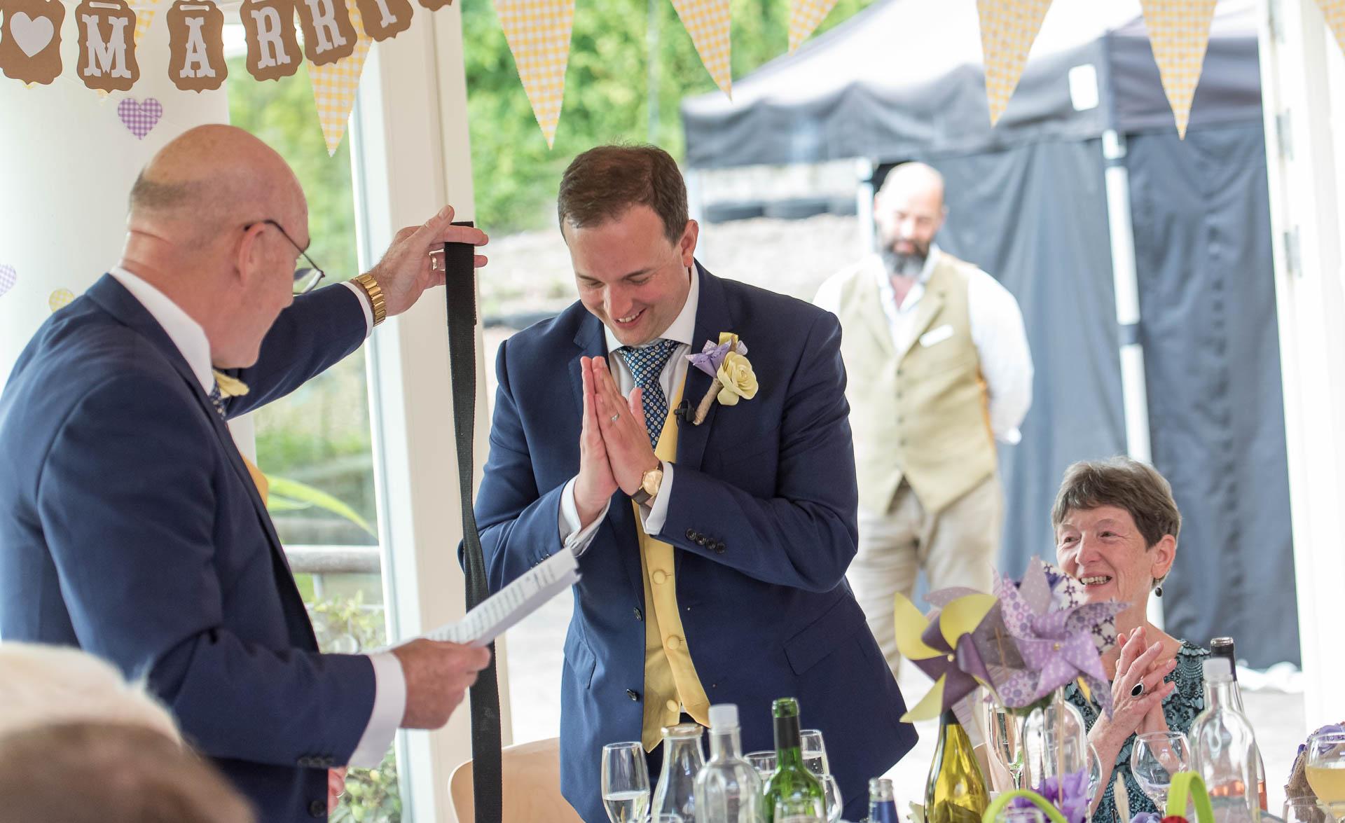 Pines Calyx Kent Wedding (60).jpg