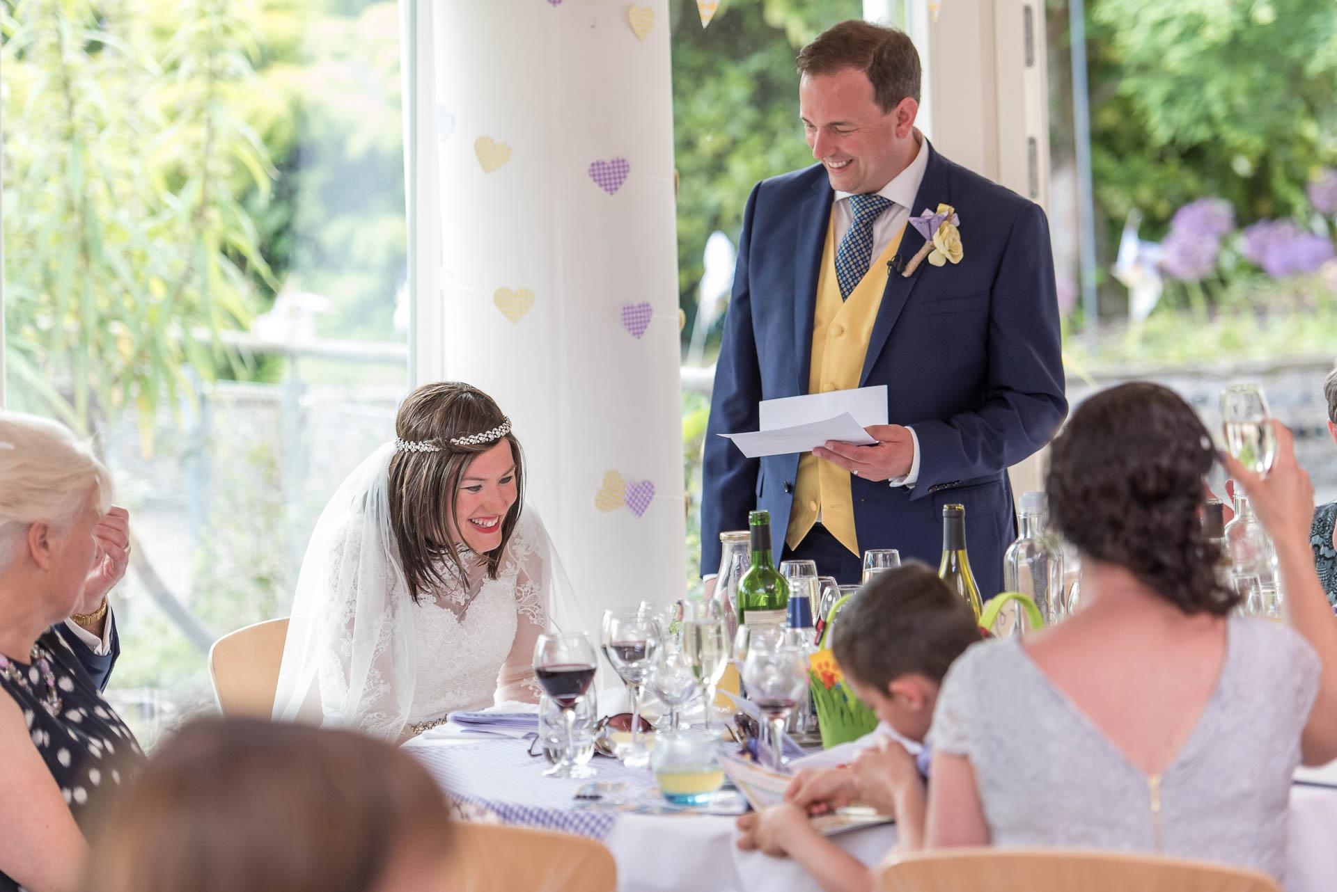 Pines Calyx Kent Wedding (61).jpg