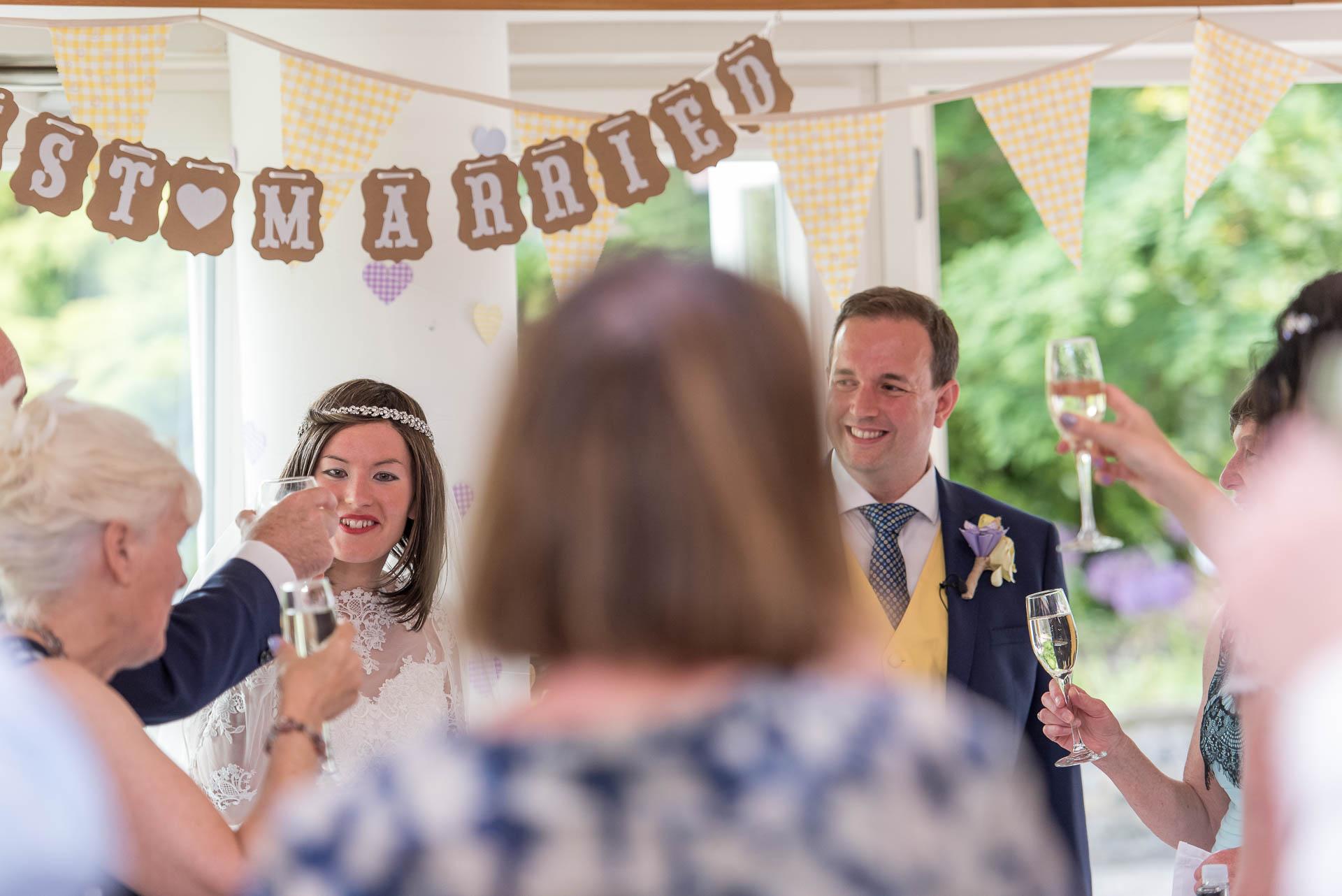 Pines Calyx Kent Wedding (62).jpg