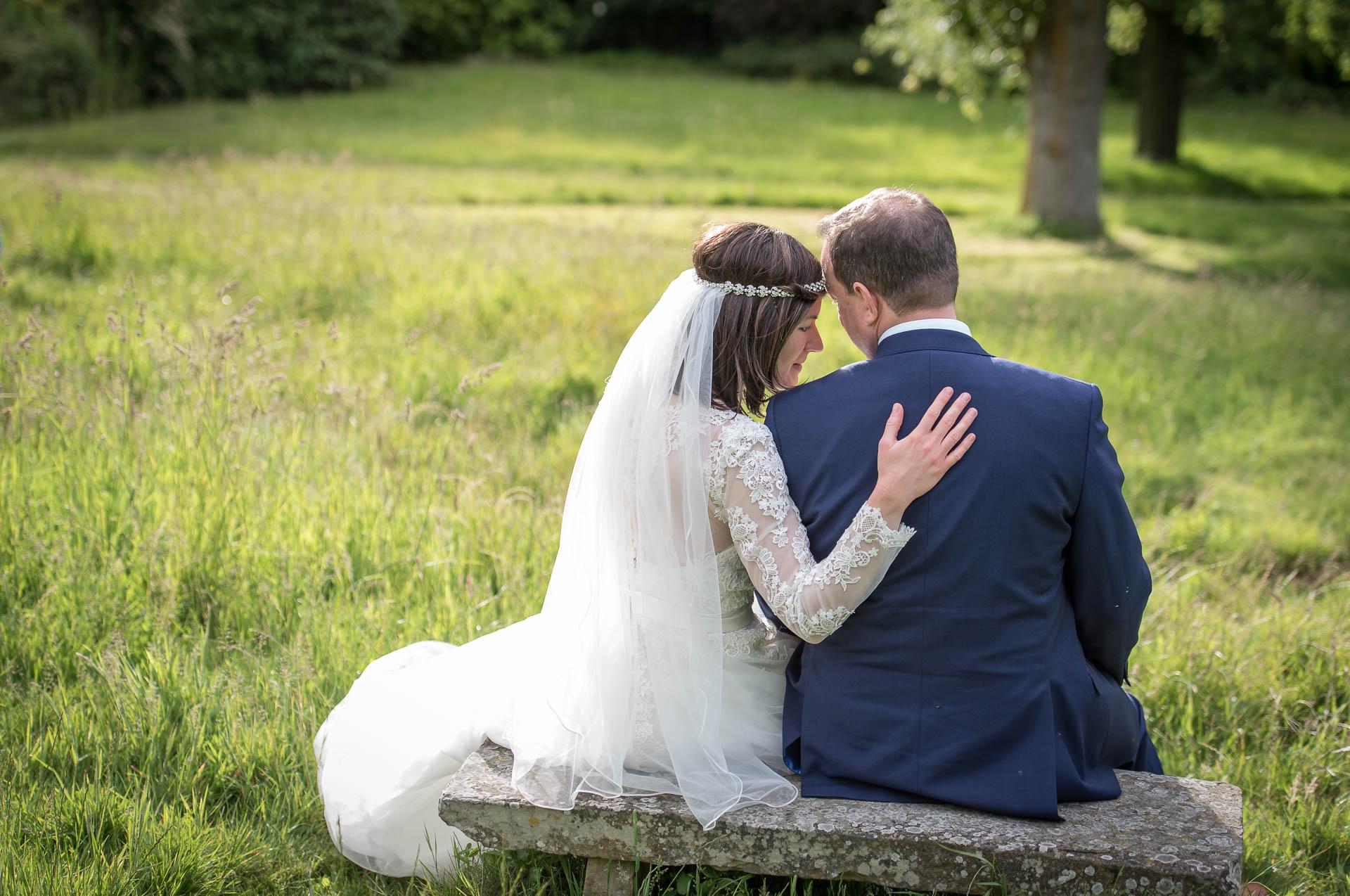 Pines Calyx Kent Wedding (63).jpg